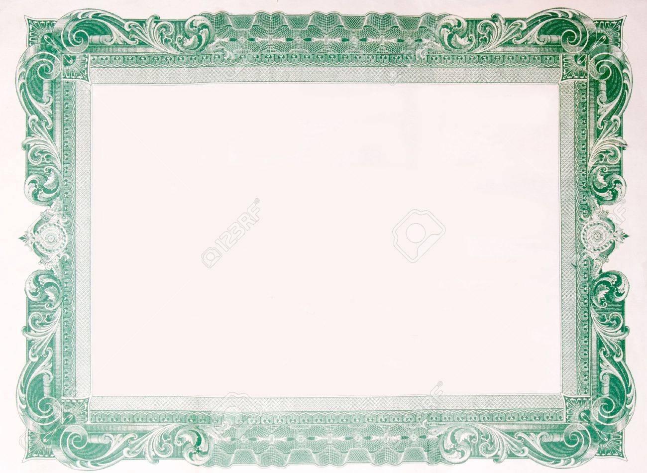 Certificate Of Interior Design certificate of interior design ~ instainteriordesign