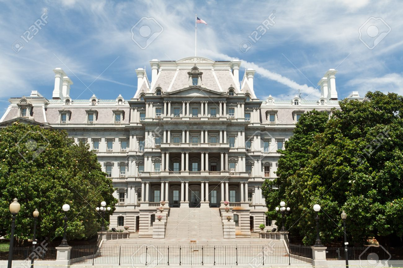 Top Best Art House Washington Dc Trend that you must See @KoolGadgetz.com