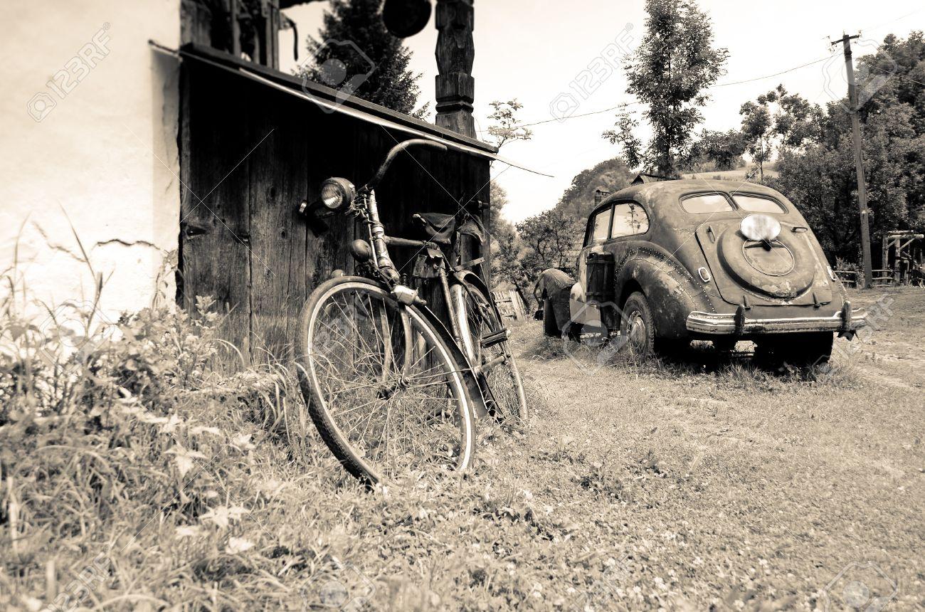 Αποτέλεσμα εικόνας για vintage village photos