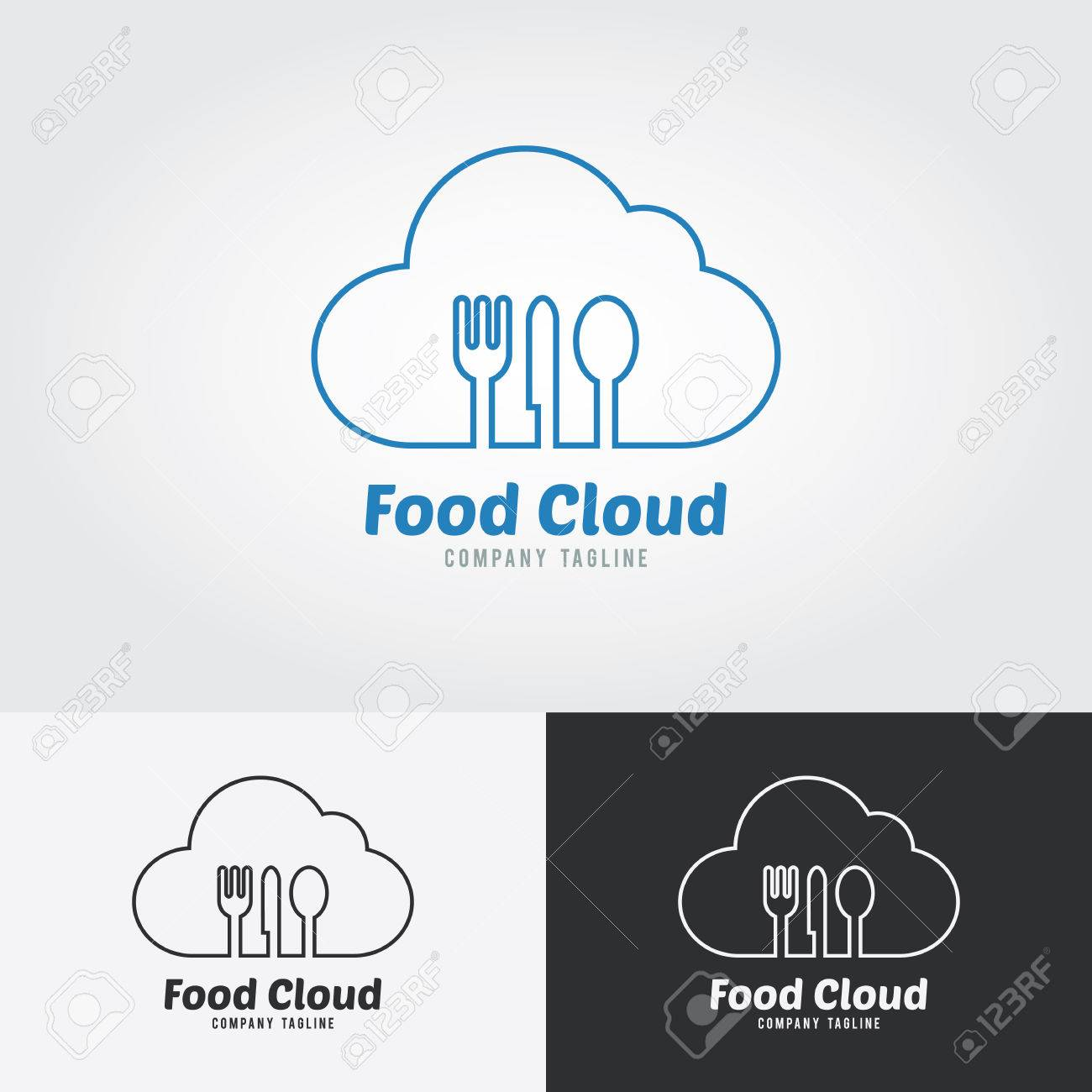Perfect Lebensmittel Log Vorlage Pattern - FORTSETZUNG ARBEITSBLATT ...