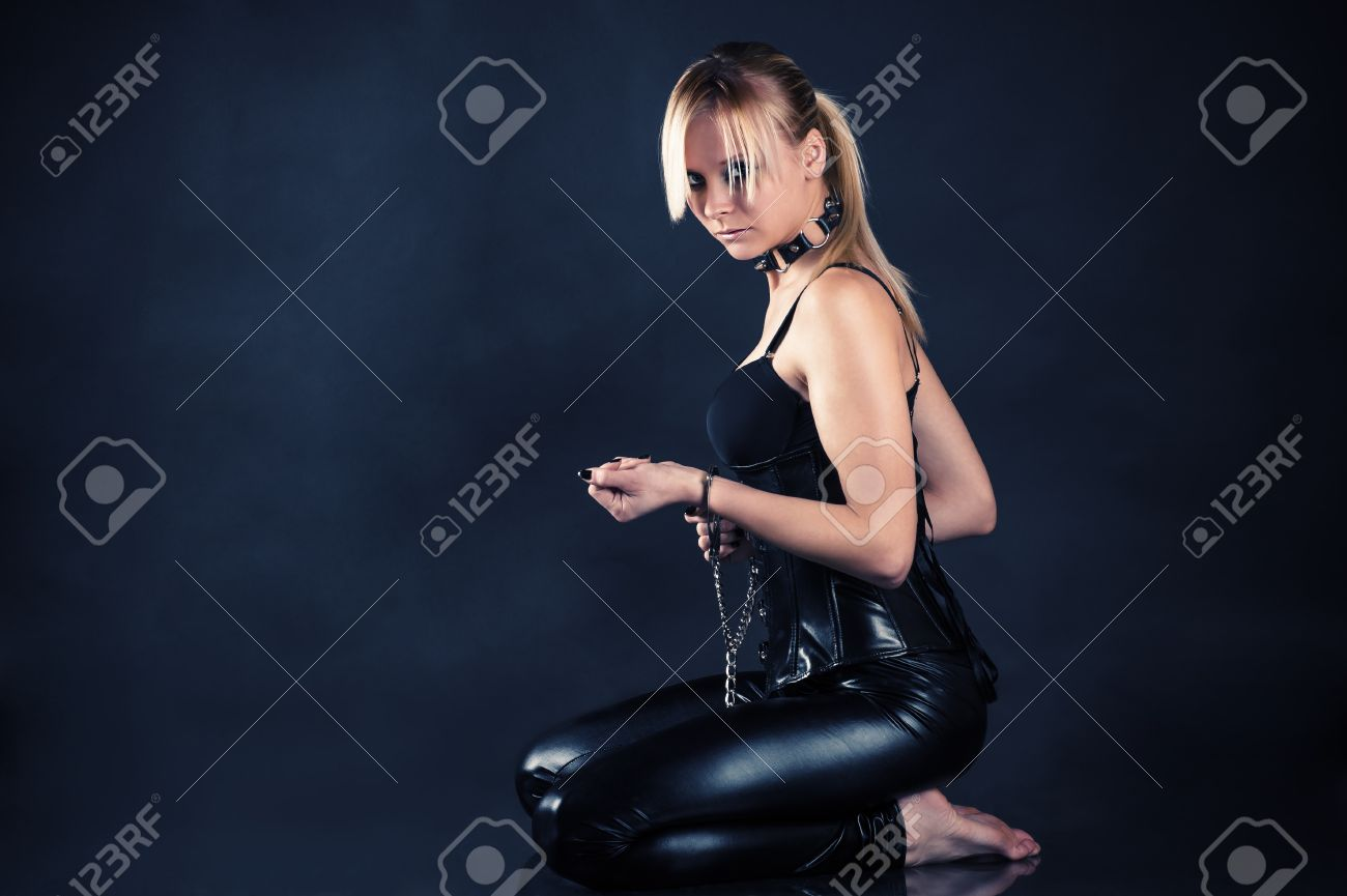 Смотреть онлайн секс господин раба госпожа раб, Русская госпожа срет на раба -видео. Смотреть 21 фотография