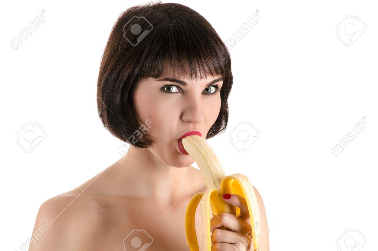 Alimente stimulente sexuale