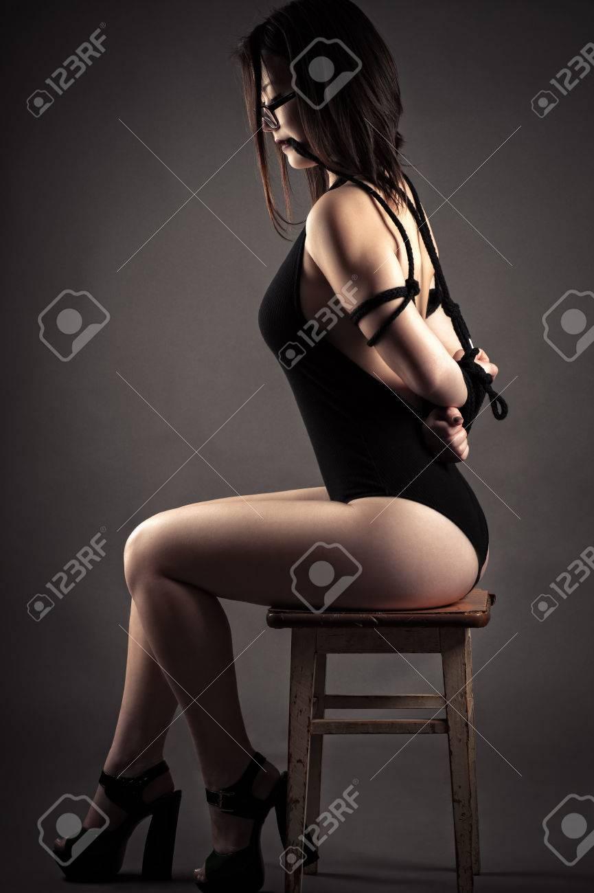 modelporn