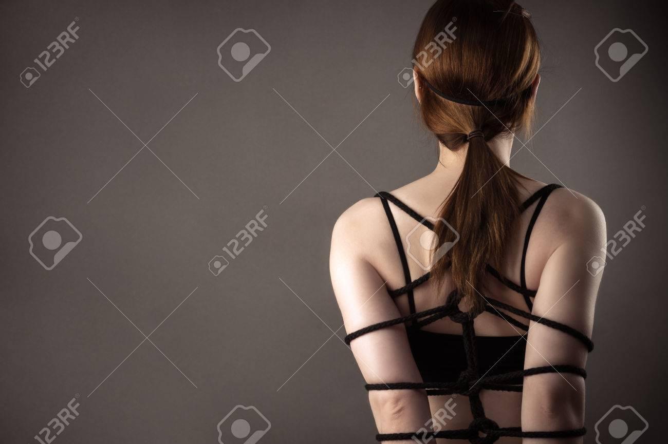 Fembot femdom story