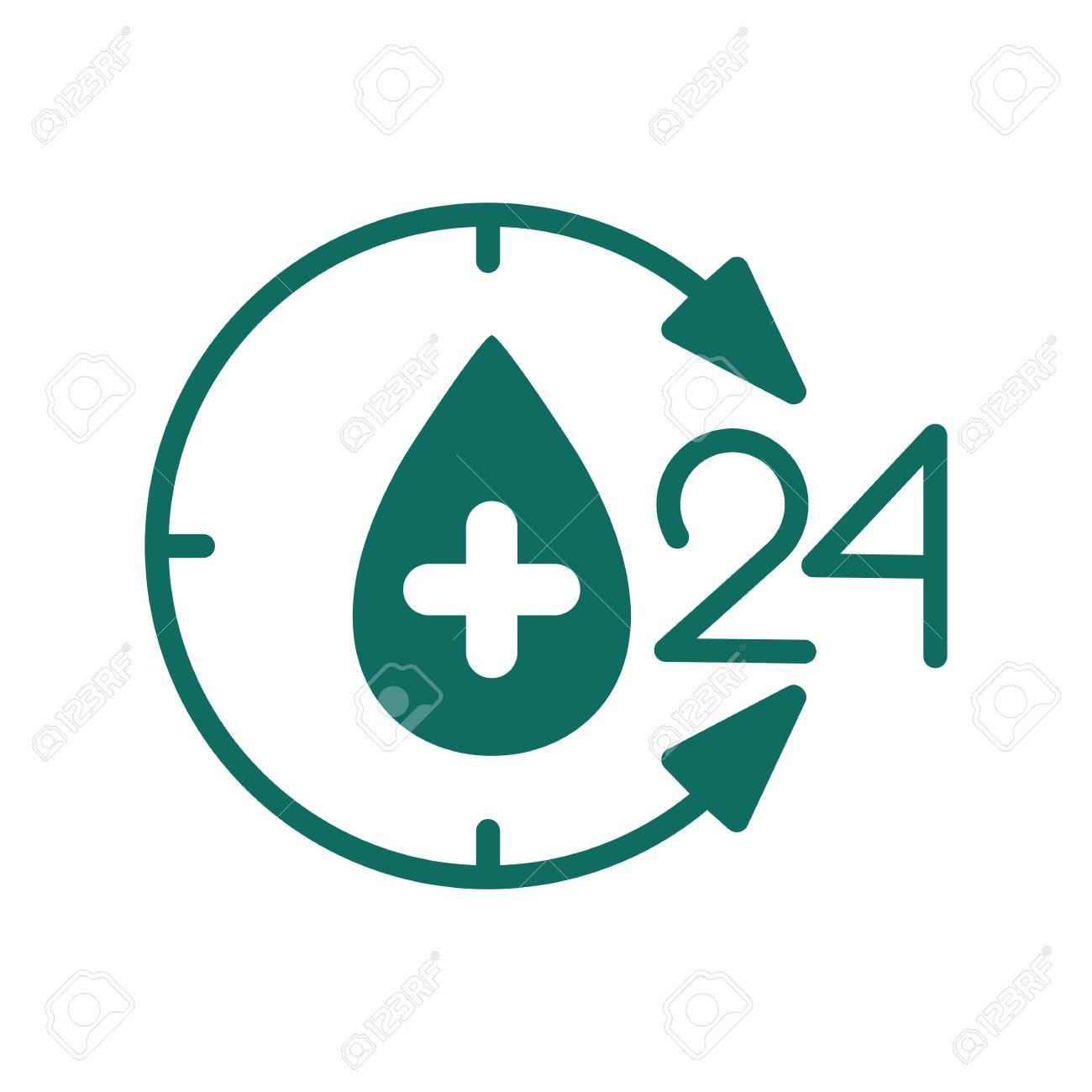 Concepto De GráficosObjetos RelojMedicina SaludInformación Alrededor Médica Servicios Elementos Aislados Señal La Emergencia 9E2IYHWD