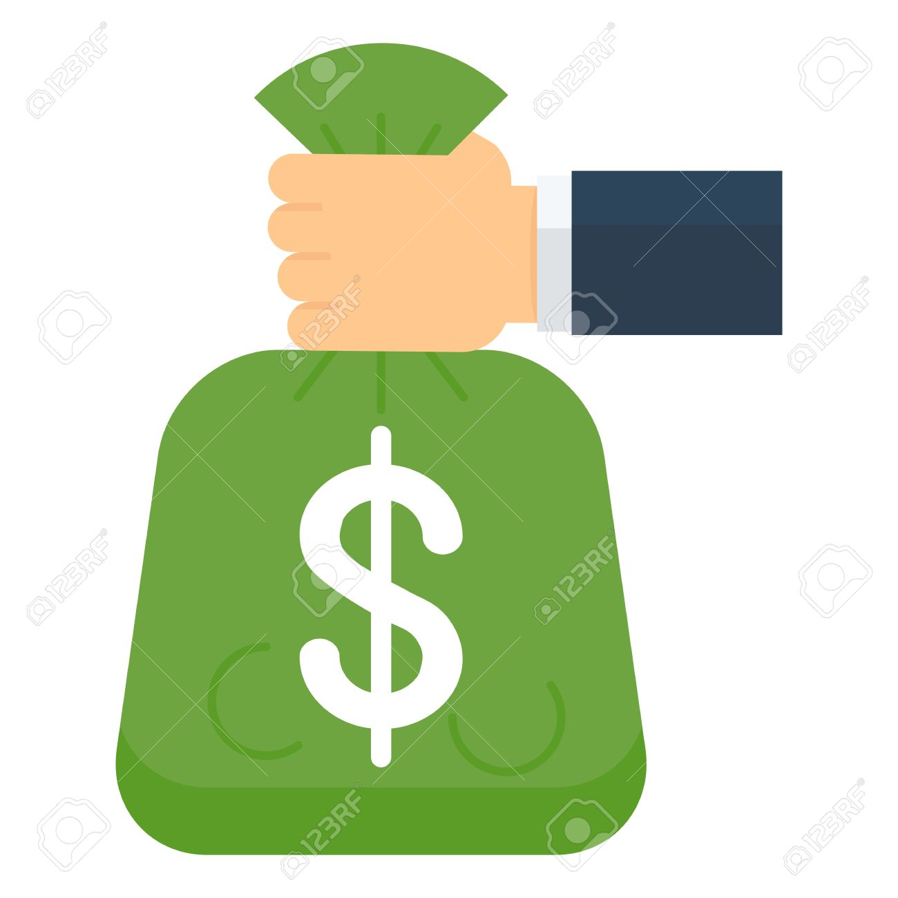 Cash loans logo picture 8