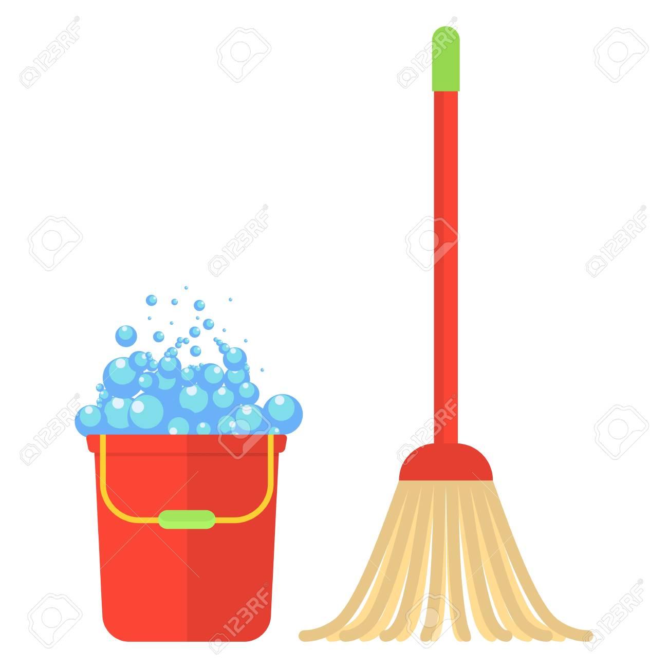 cleaner evana mop floors floor product cleaning blue buy