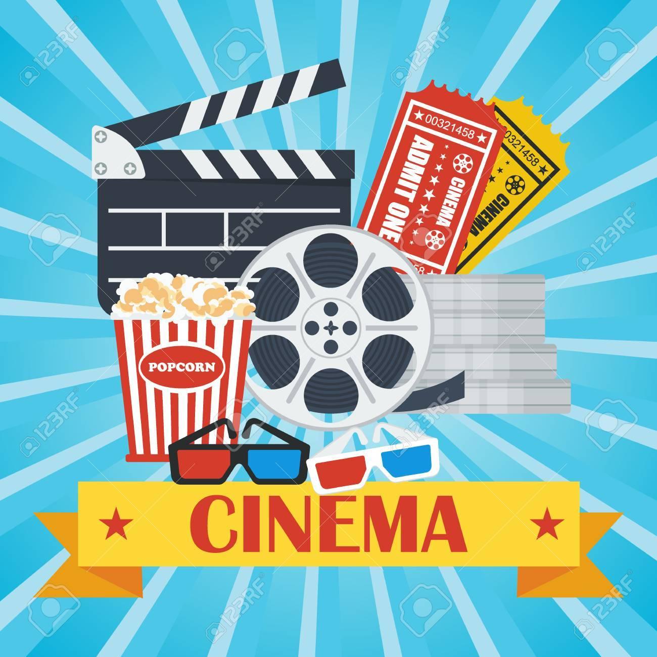 Ausgezeichnet Kino Lebenslauf Beispiele Bilder - Entry Level Resume ...
