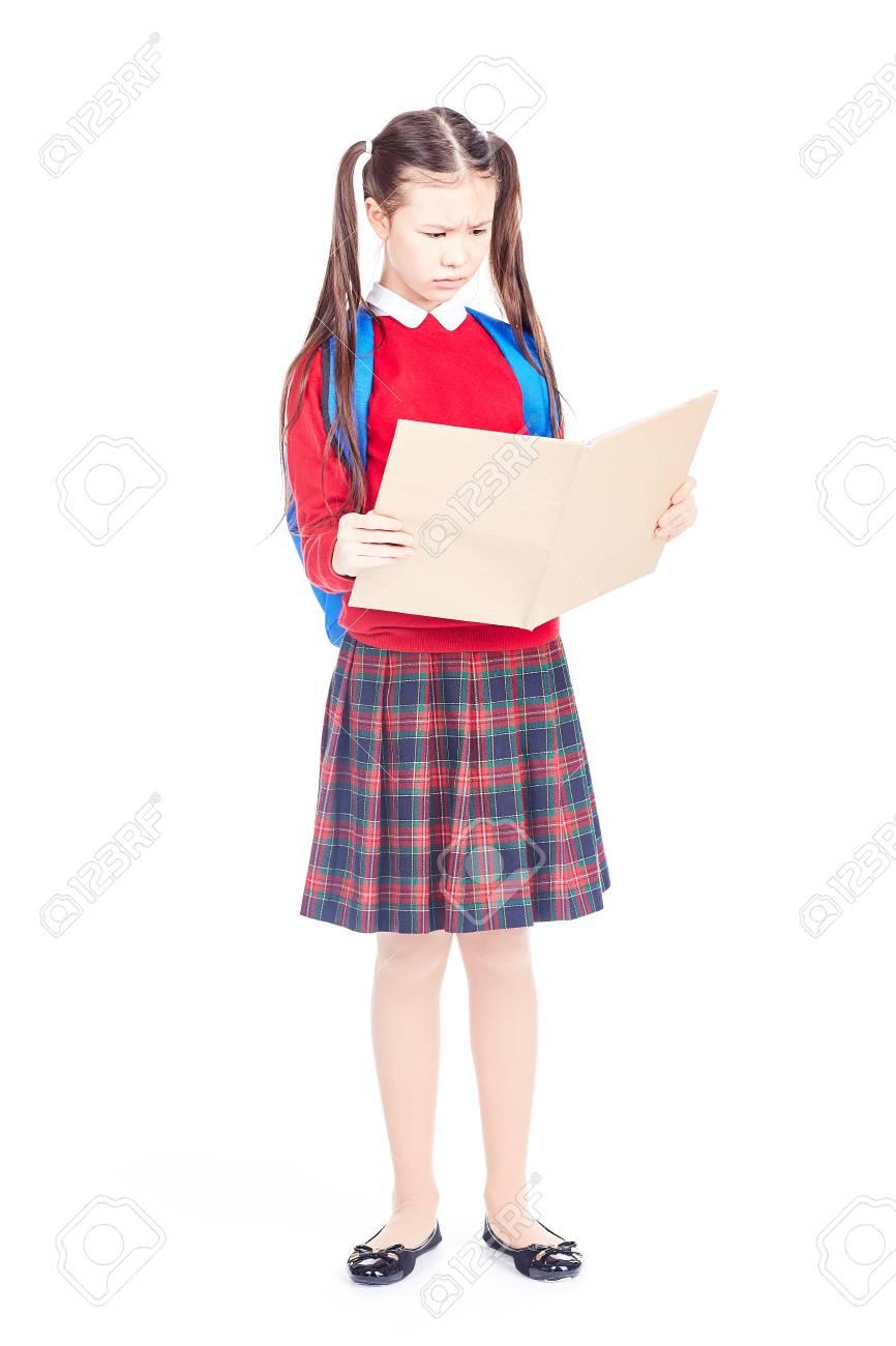 Korean schoolgirl images 29