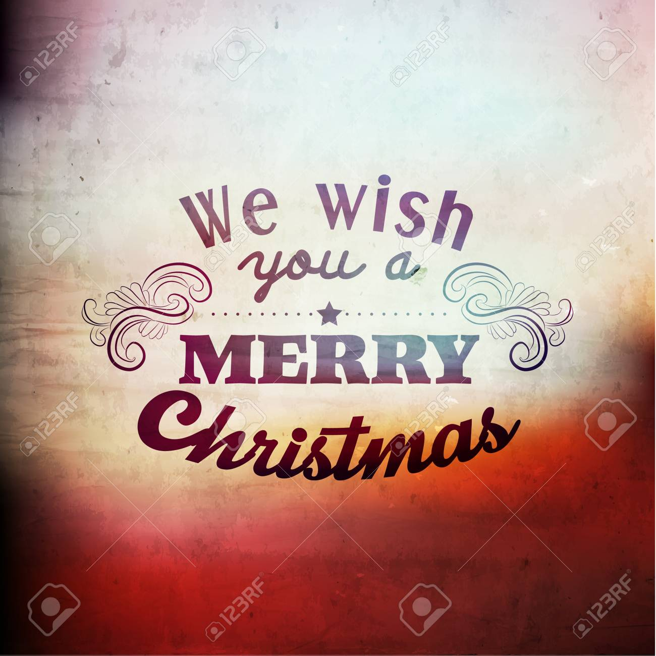 Merry christmas greetings quote vector illustration design royalty merry christmas greetings quote vector illustration design stock vector 33328082 m4hsunfo