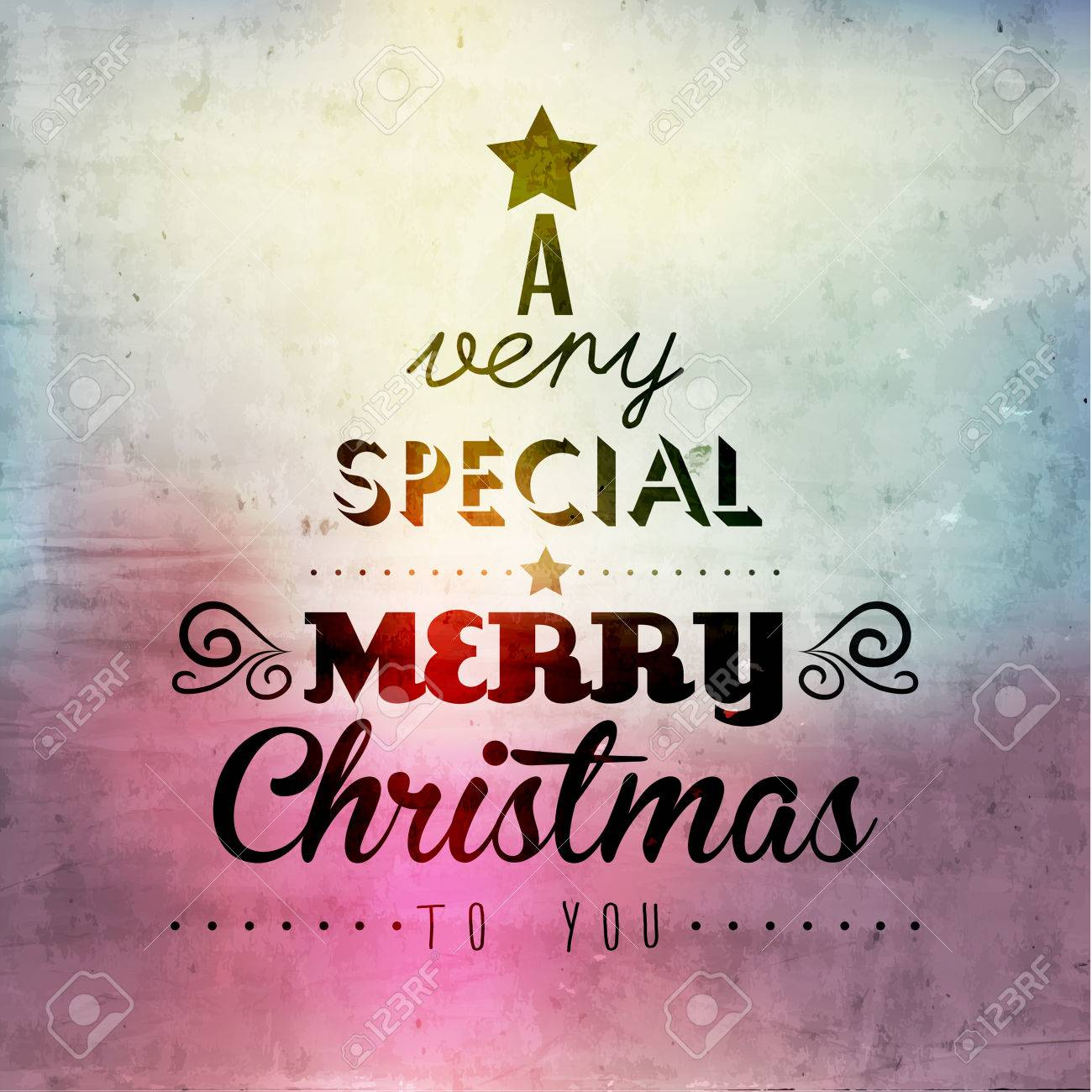 Merry christmas greetings quote vector illustration design royalty merry christmas greetings quote vector illustration design stock vector 33328132 m4hsunfo