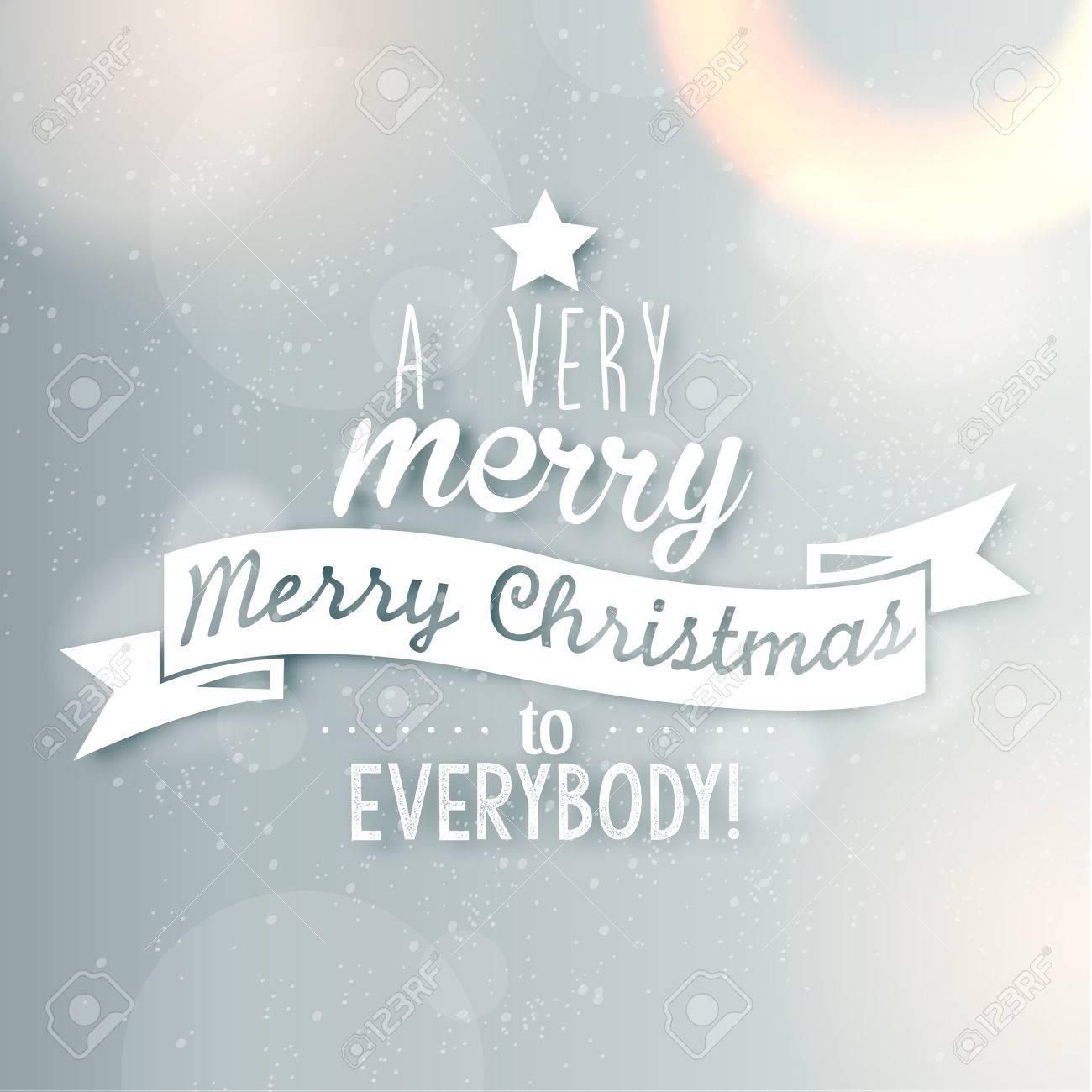 Merry christmas season greetings quote vector design royalty free merry christmas season greetings quote vector design stock vector 33533143 kristyandbryce Choice Image