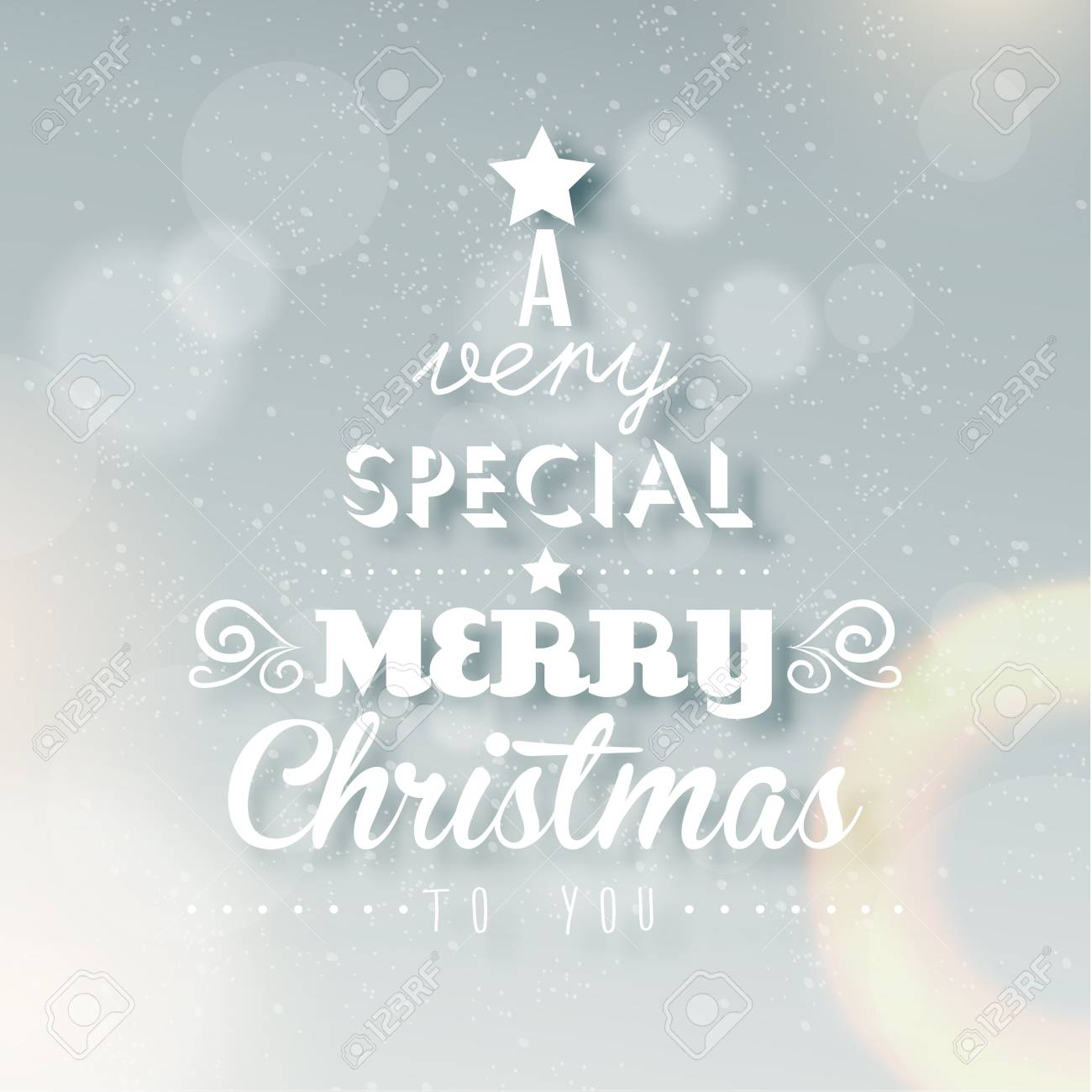 Merry christmas season greetings quote vector design royalty free merry christmas season greetings quote vector design stock vector 33533149 m4hsunfo