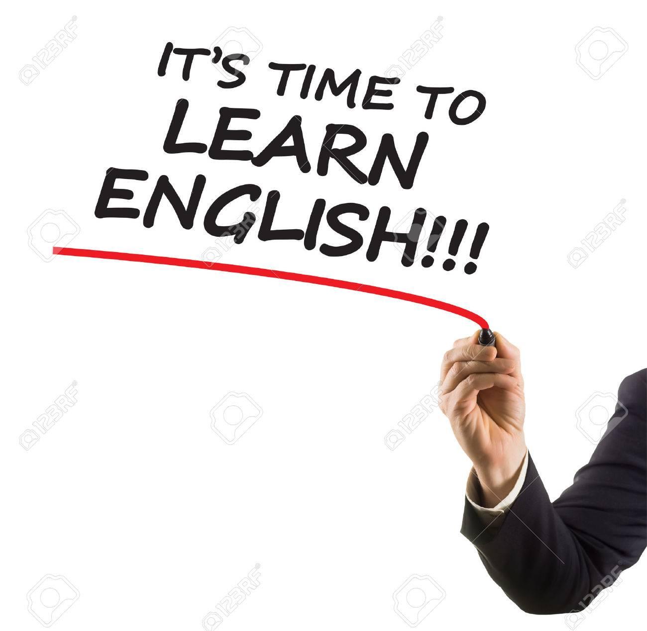 Bahasa Ingrris Lanjut Profesional