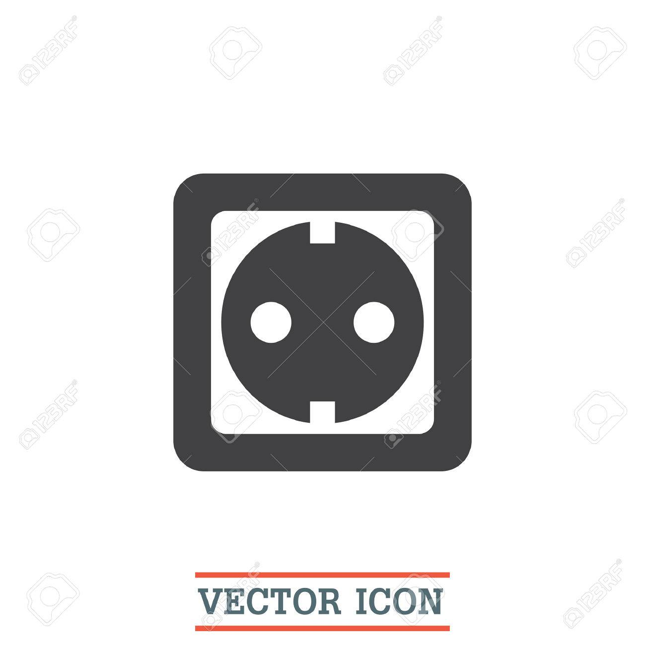 Magnificent Symbol For Electrical Power Photo - Everything You Need ...
