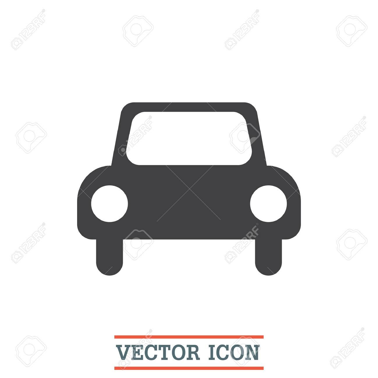 Beste Automobilschema Symbole Galerie - Elektrische Schaltplan-Ideen ...