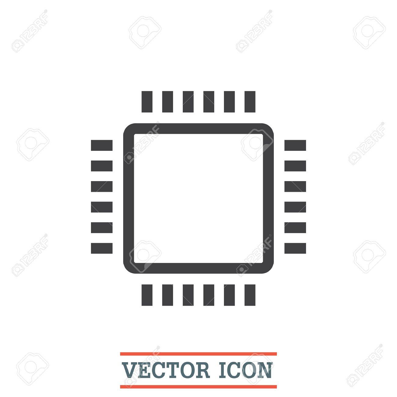 Microprocessor schematic symbol free download wiring diagram processor sign line vector icon pc cpu symbol computer chip processor sign line vector icon pc cpu symbol computer chip sign icon stock microprocessor block buycottarizona Gallery