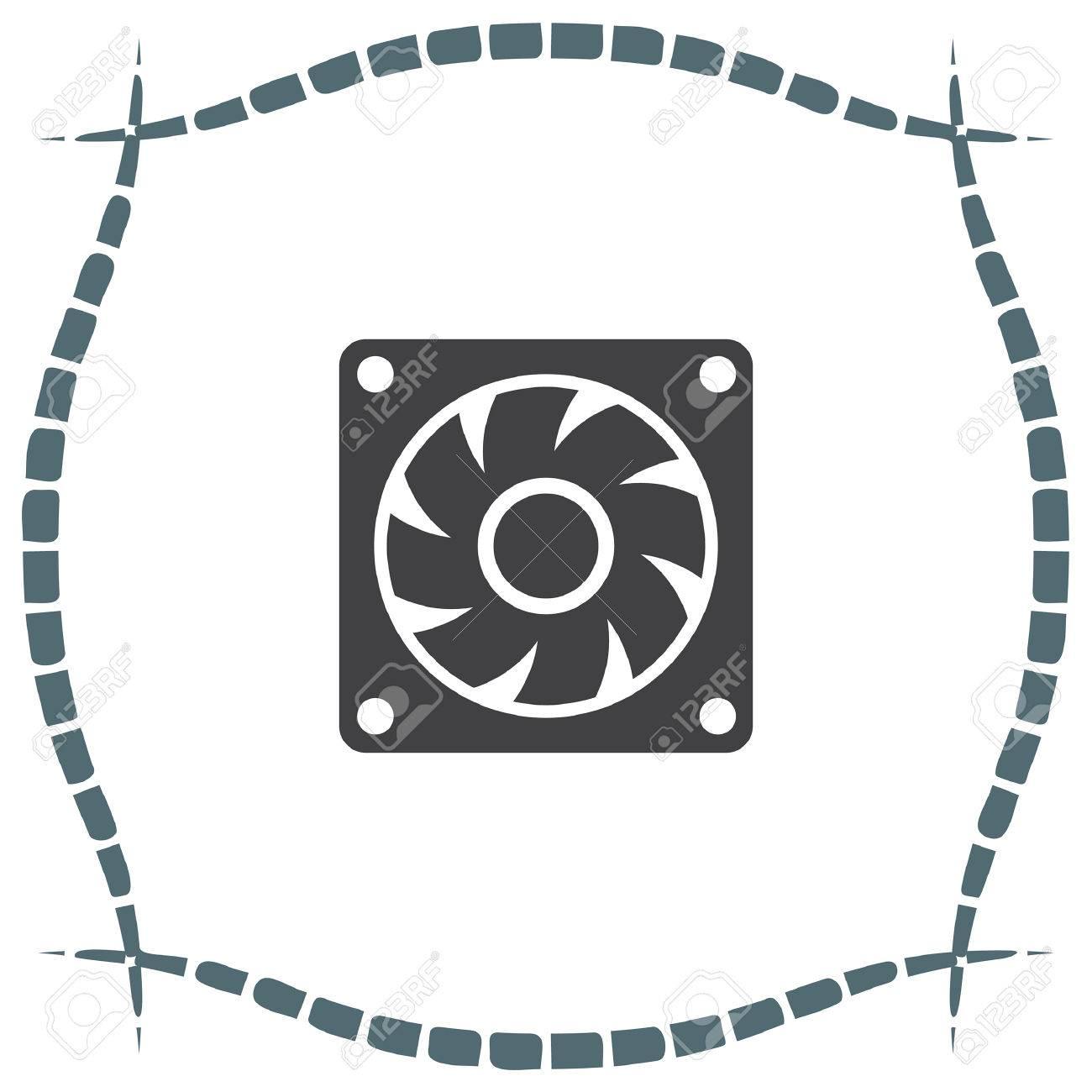 Fein Elektrisches Symbol Für Generator Bilder - Die Besten ...