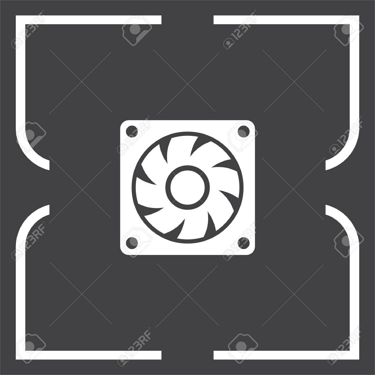 Nice symbol for generator ideas the best electrical circuit beautiful signal generator symbol contemporary electrical buycottarizona Image collections