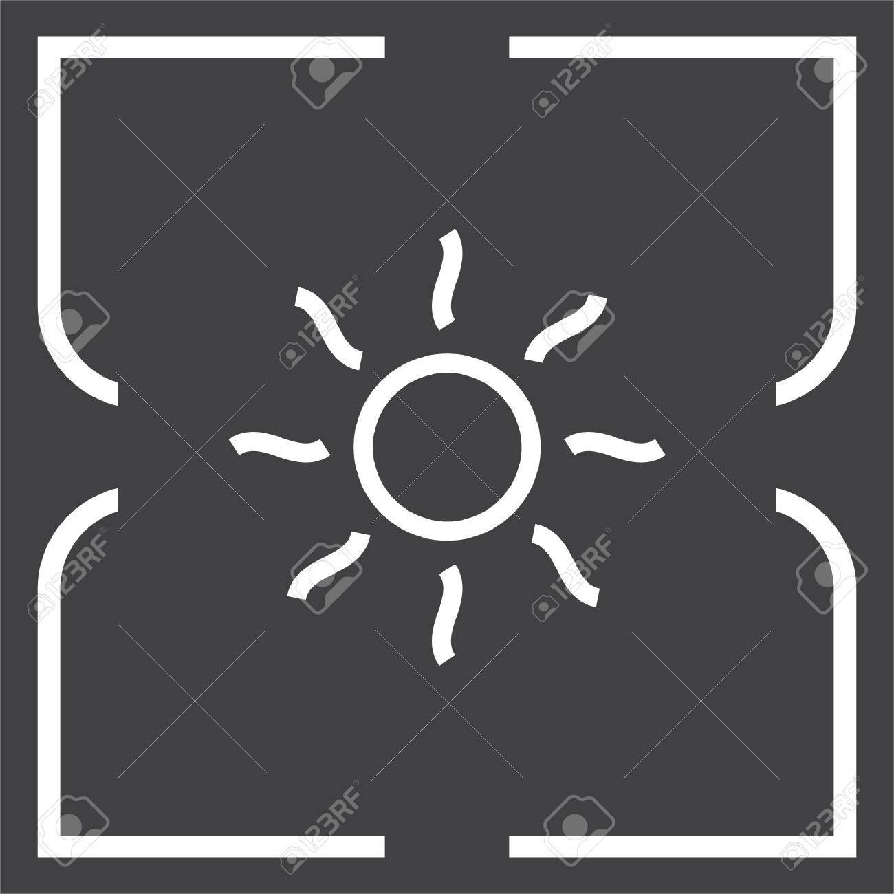 Ungewöhnlich Summer Elektrisches Symbol Zeitgenössisch - Die Besten ...