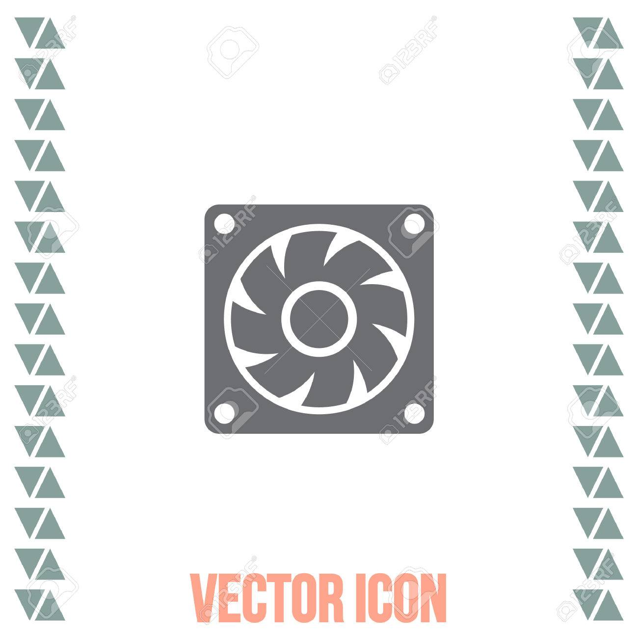Unusual signal generator symbol gallery wiring diagram ideas best function generator symbol gallery everything you need to buycottarizona Image collections