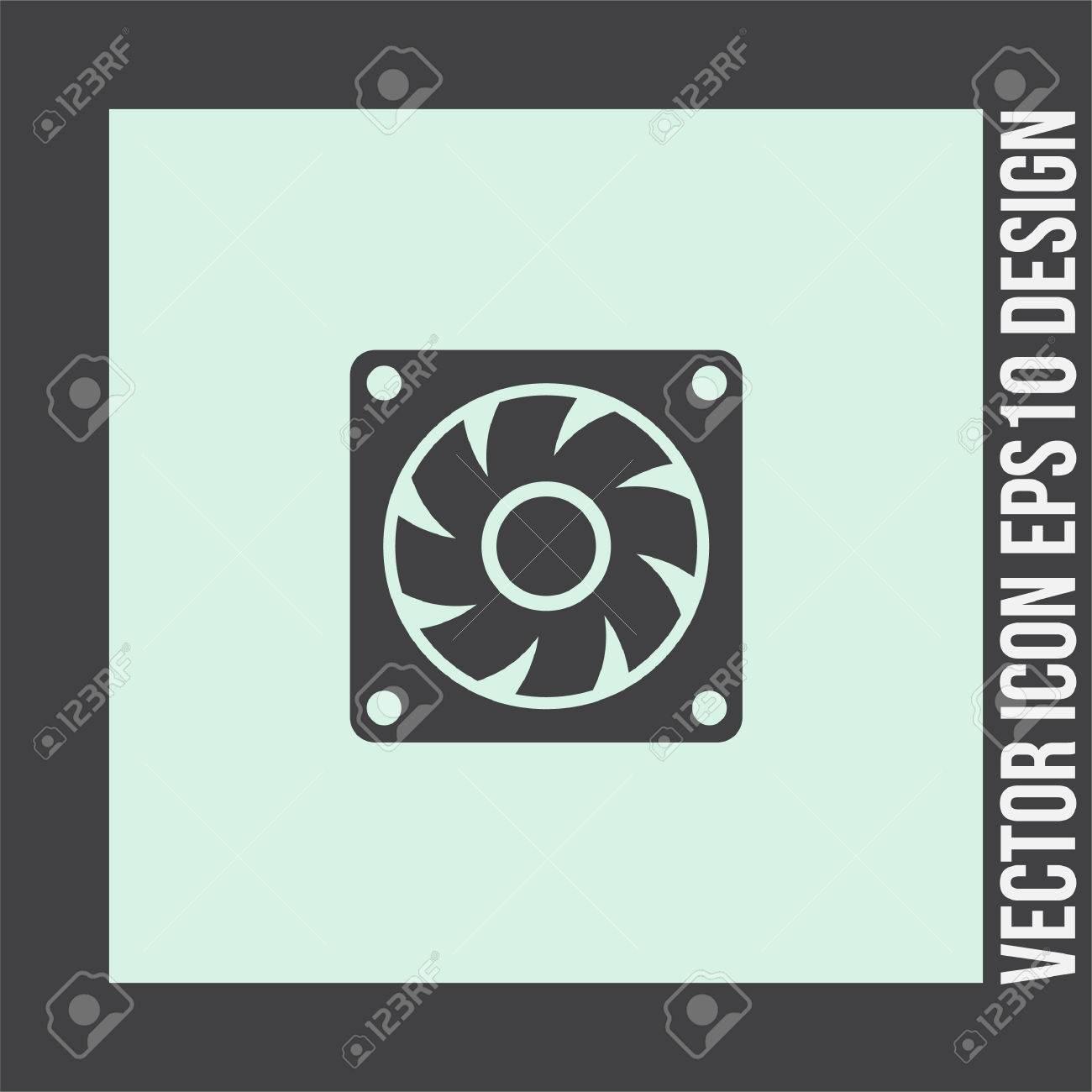 Erfreut Schaltungsschalter Symbol Zeitgenössisch - Elektrische ...