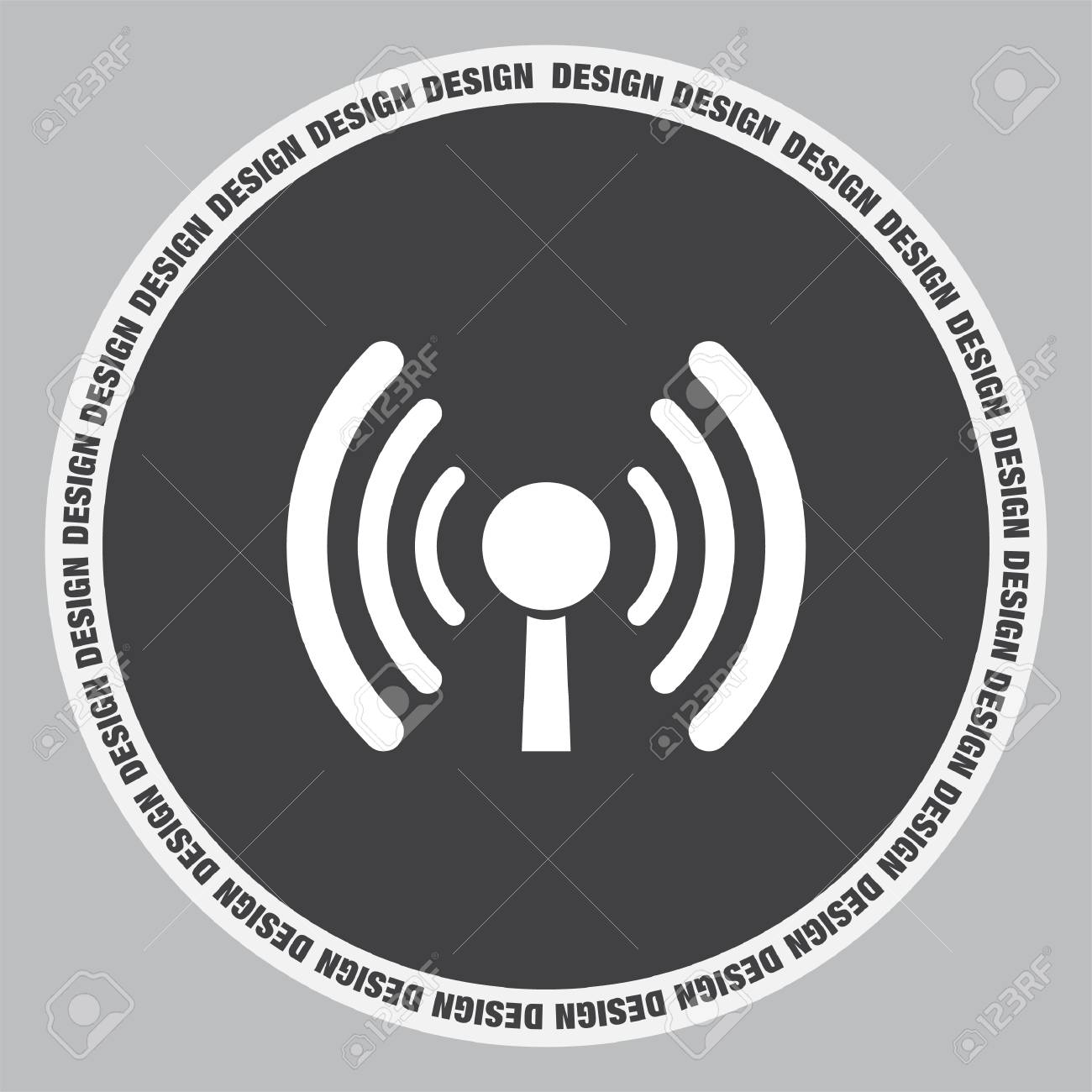 Groß Schaltungskomponenten Symbole Fotos - Elektrische Schaltplan ...