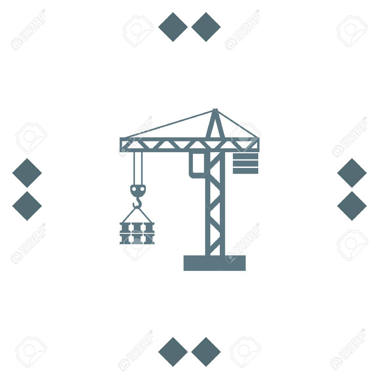 Under Construction Clip Art High-Res Vector Graphic - Getty Images
