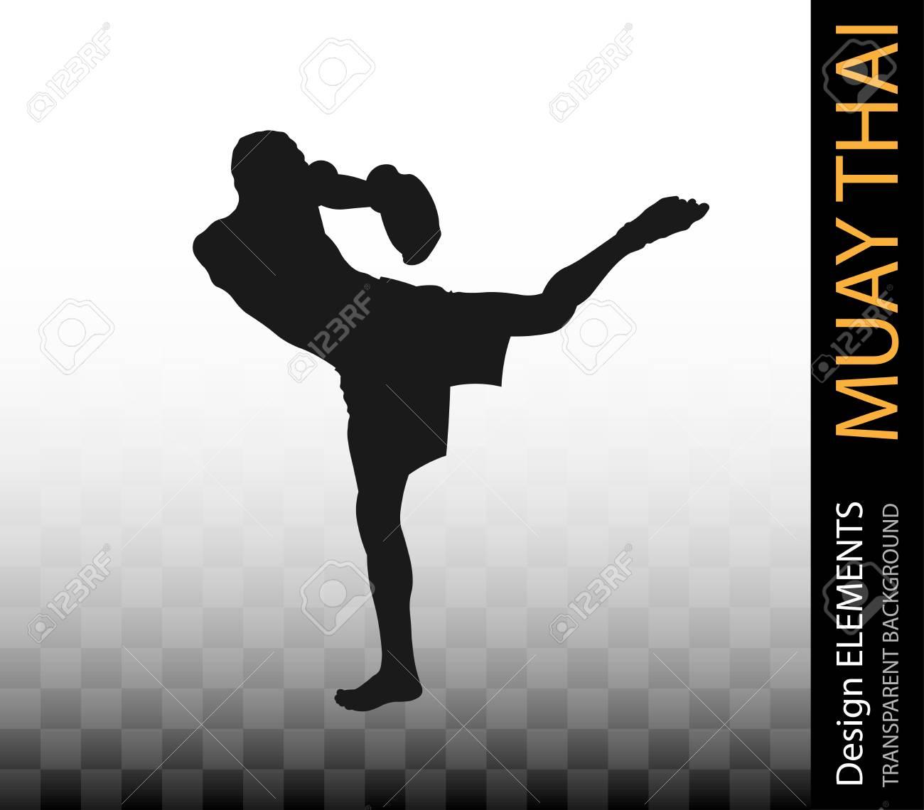 ボクシング マスター