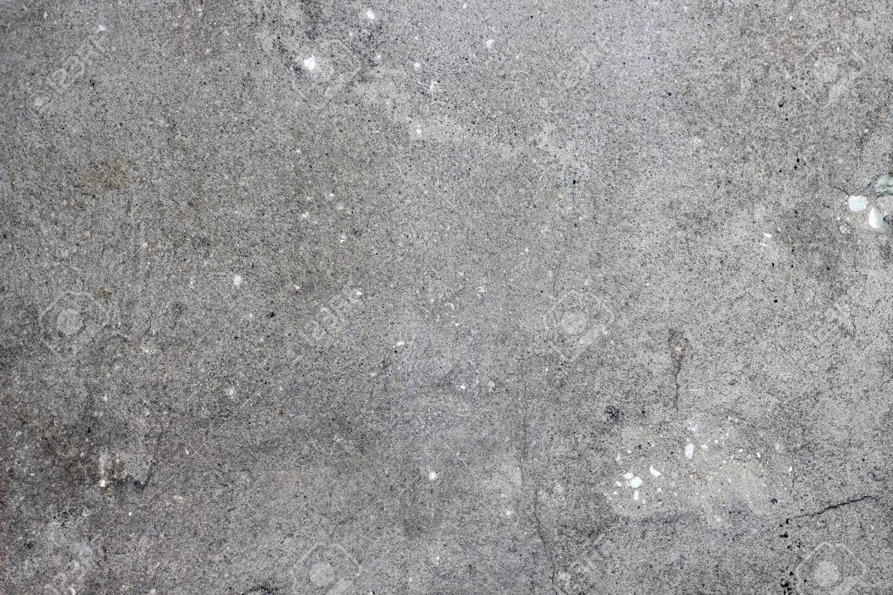 Wall background Stock Photo - 17014033