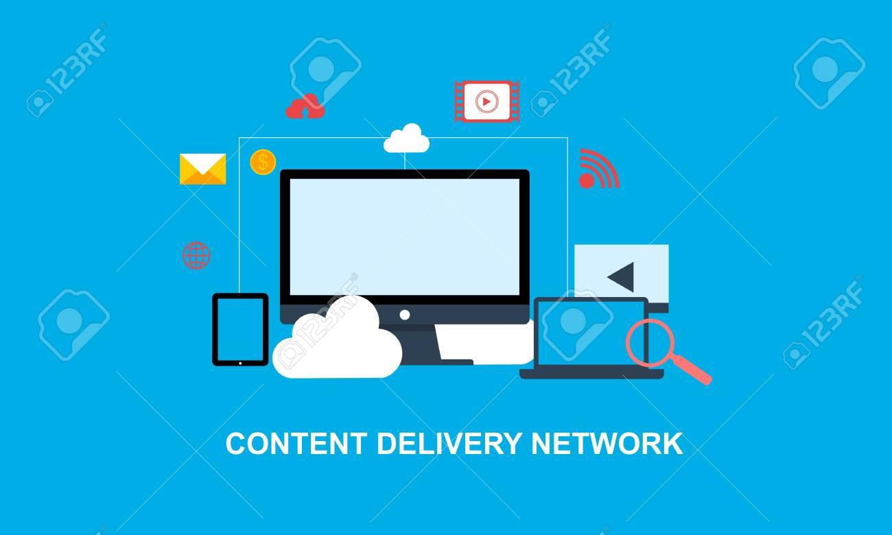 Business Blogging, Commercial Blog posting, Internet Blogging