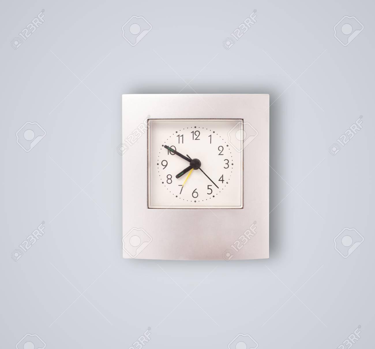 な 時間 正確