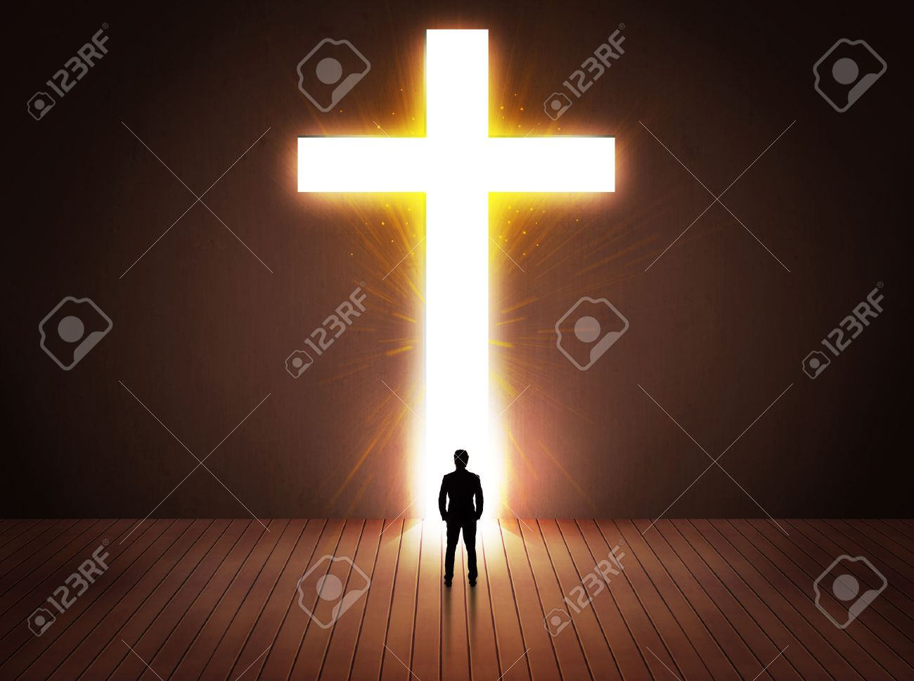 jesus christ silhouette images u0026 stock pictures royalty free