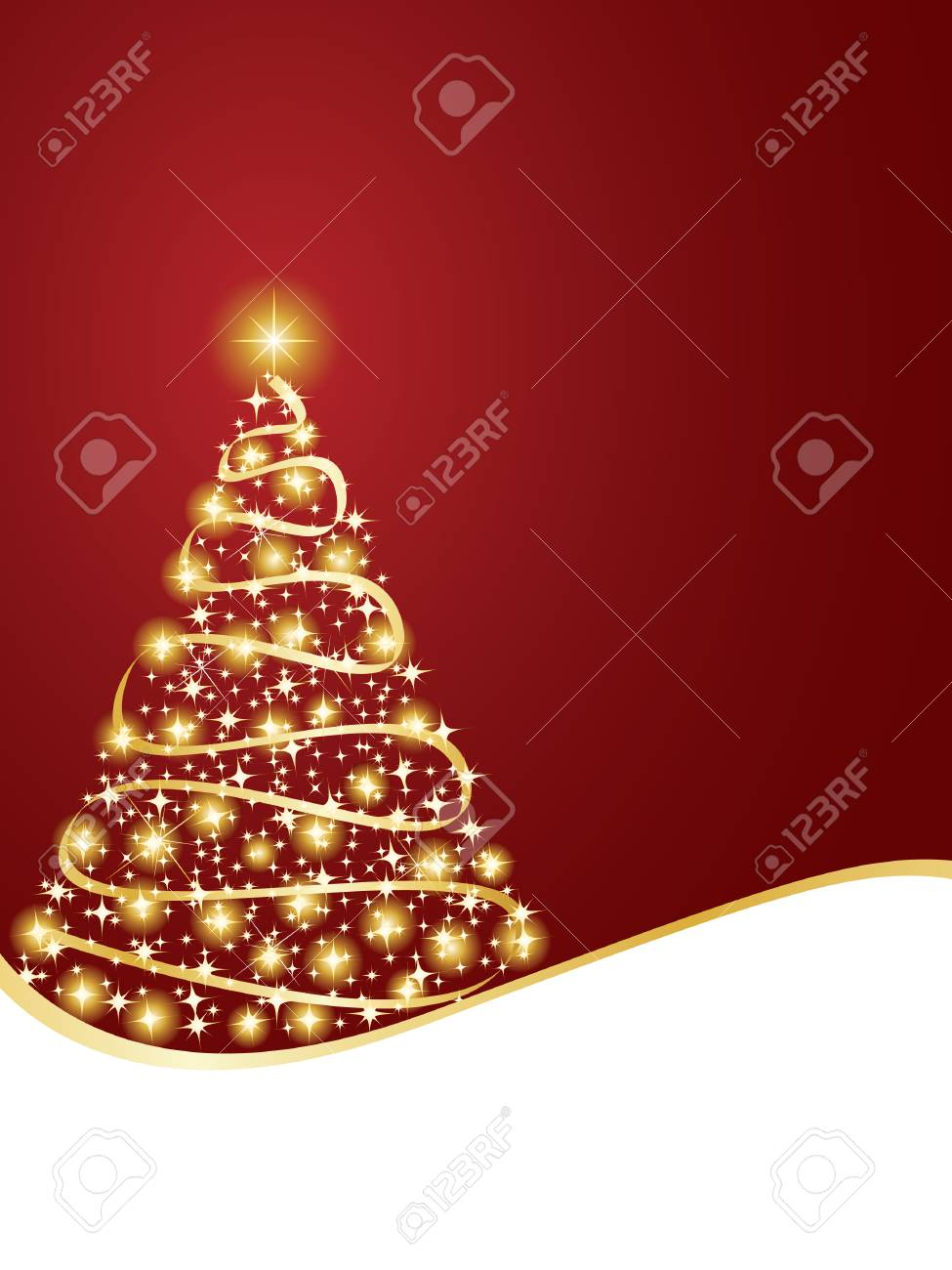 promo code 81376 0db7a Twinkly christmas tree background