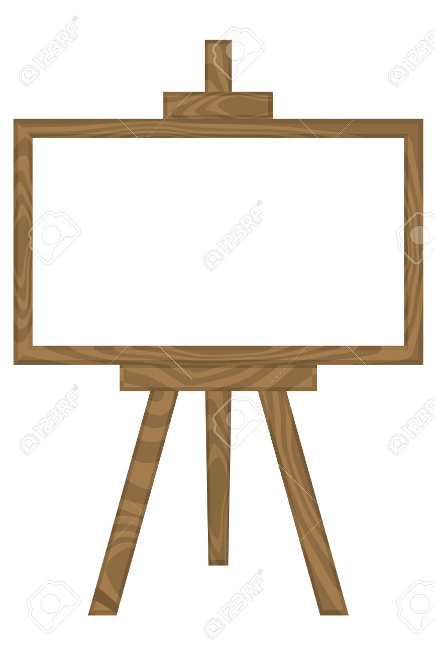 whiteboard easel white board with stand - Whiteboard Easel