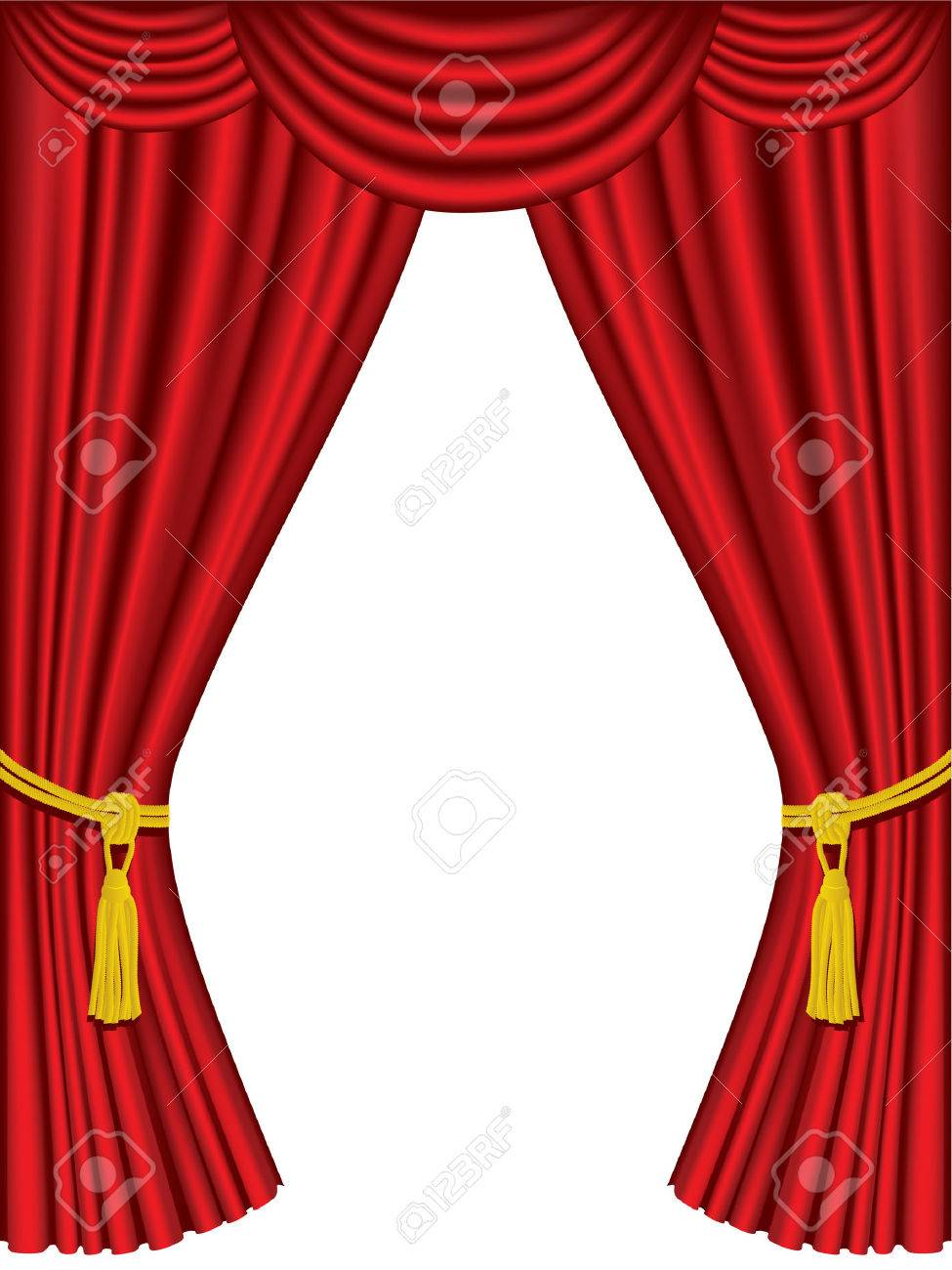 vector sacramento curtainage photo concept oklahoma in curtain tx amazing school ohiostage of stage royalty curtains free rentalsstage rentals houston size clip replacement art theater and drapes image hardware cleaning full