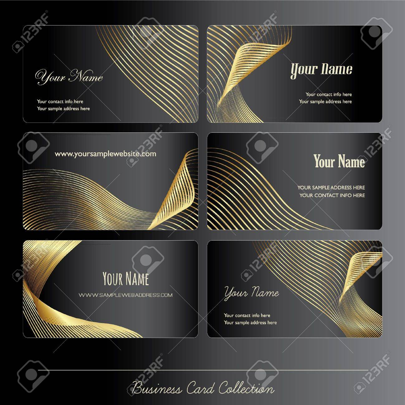 Business card printing tampa choice image free business cards esl business cards choice image free business cards business card printing san jose images free business magicingreecefo Gallery