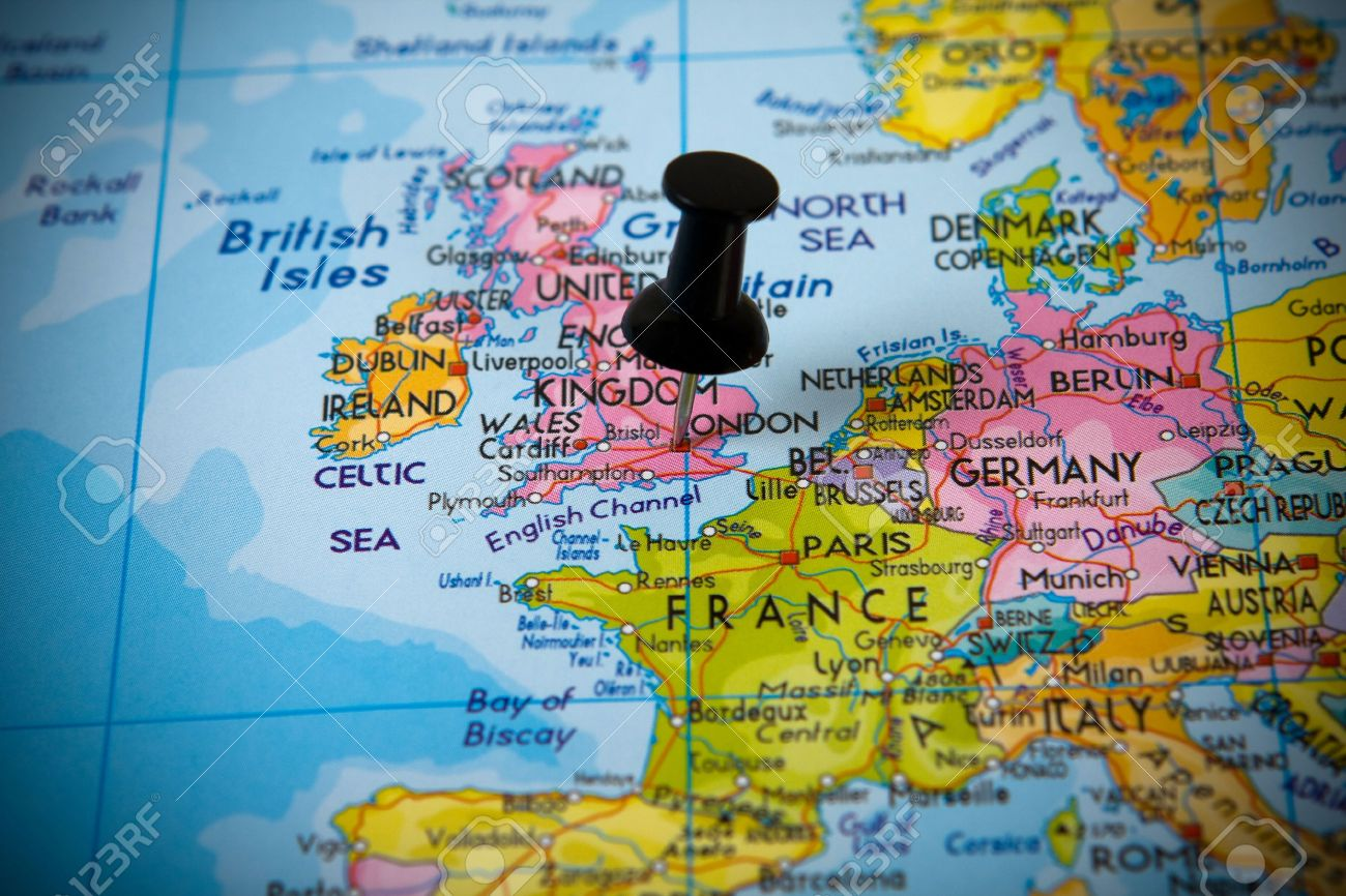 Maps Update 800683 England on Europe Map Where is England 67 – Europe and Uk Map