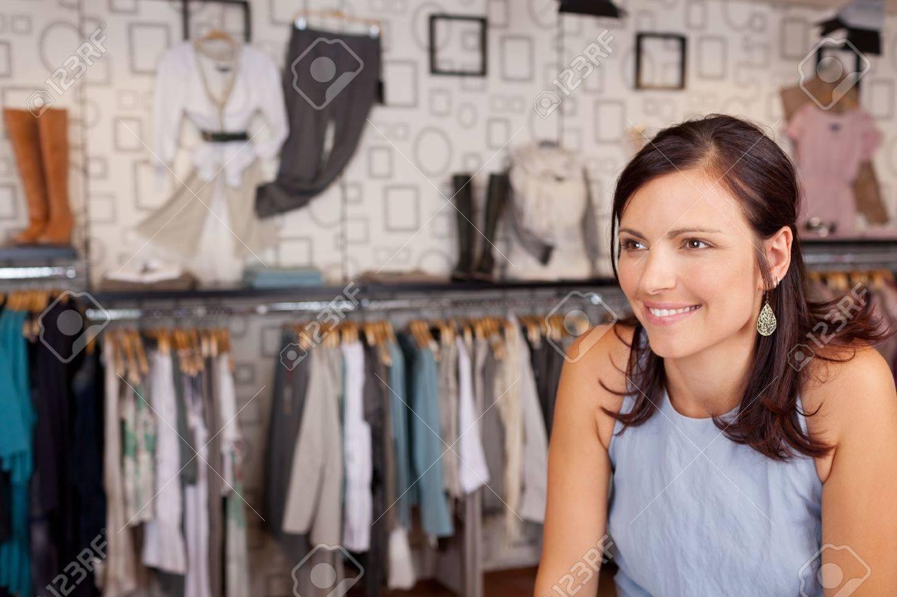 Miranda's Adult Toy Store - Greensboro, NC, United States. Miranda's has great clothing