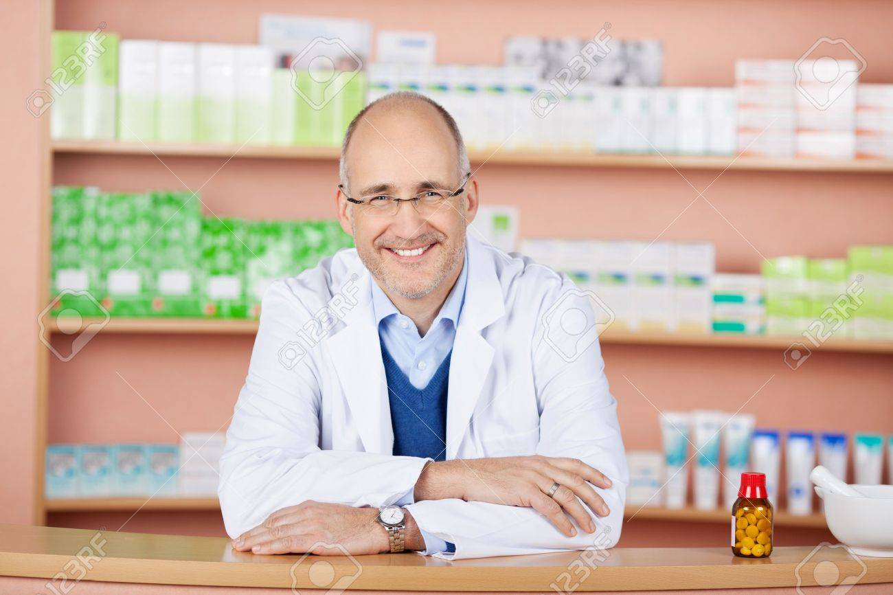 s medicines stock photos pictures royalty s s medicines handsome pharmacist chemist man standing in pharmacy drugstore