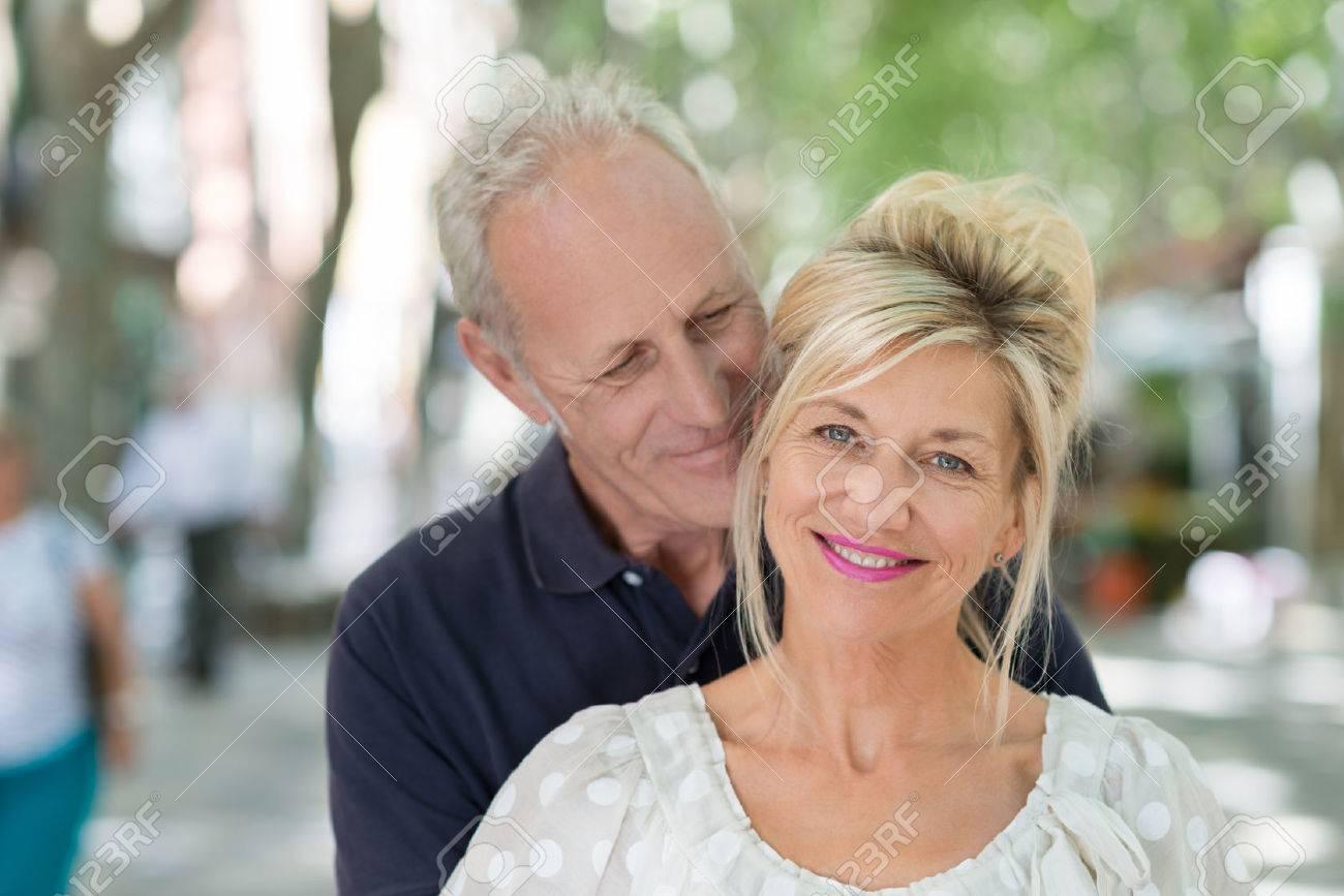 Amateur Mature Wife Fucks Boy