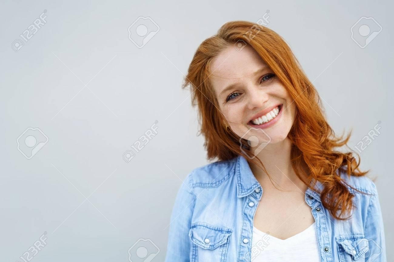 sex-standing-redhead