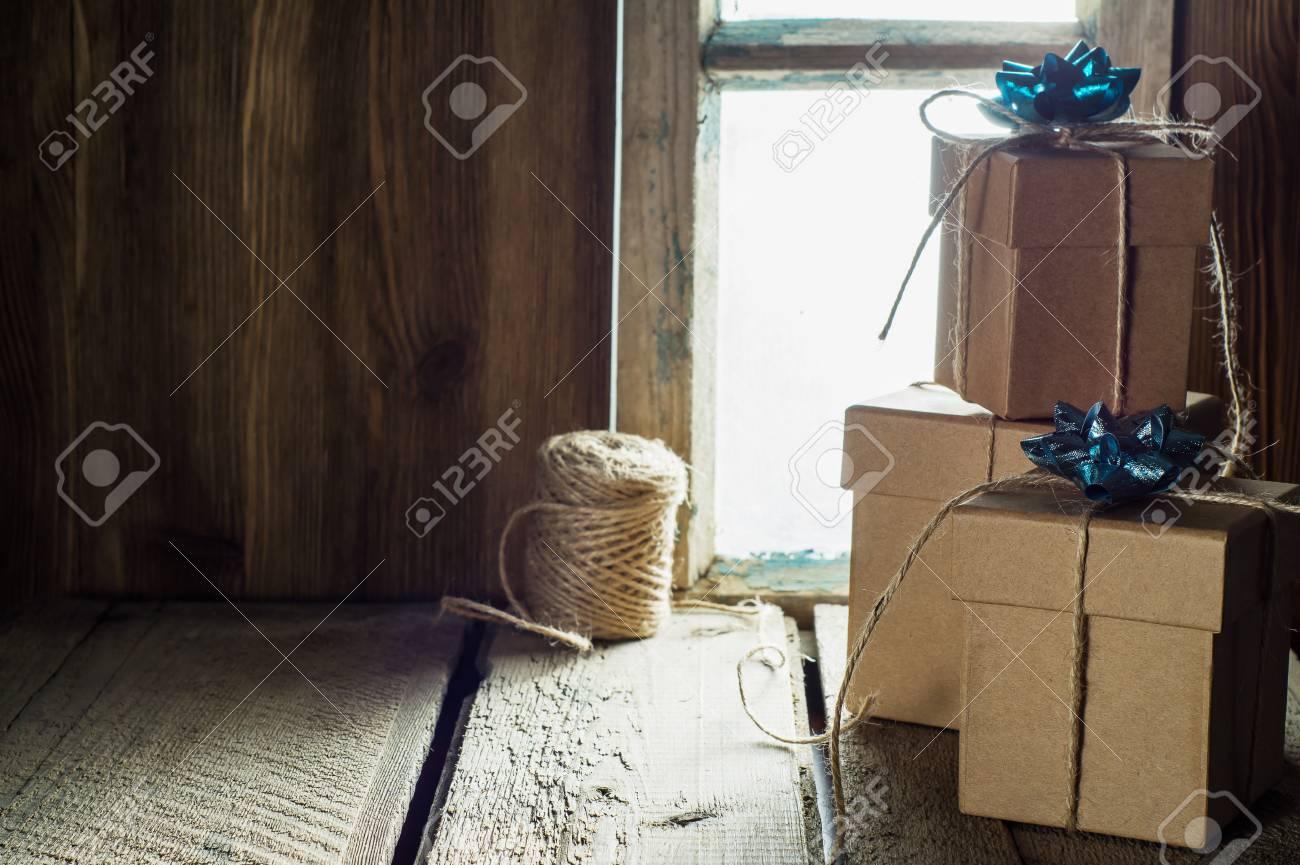 Teak tafel oud hout teak meubelen van souren meubels