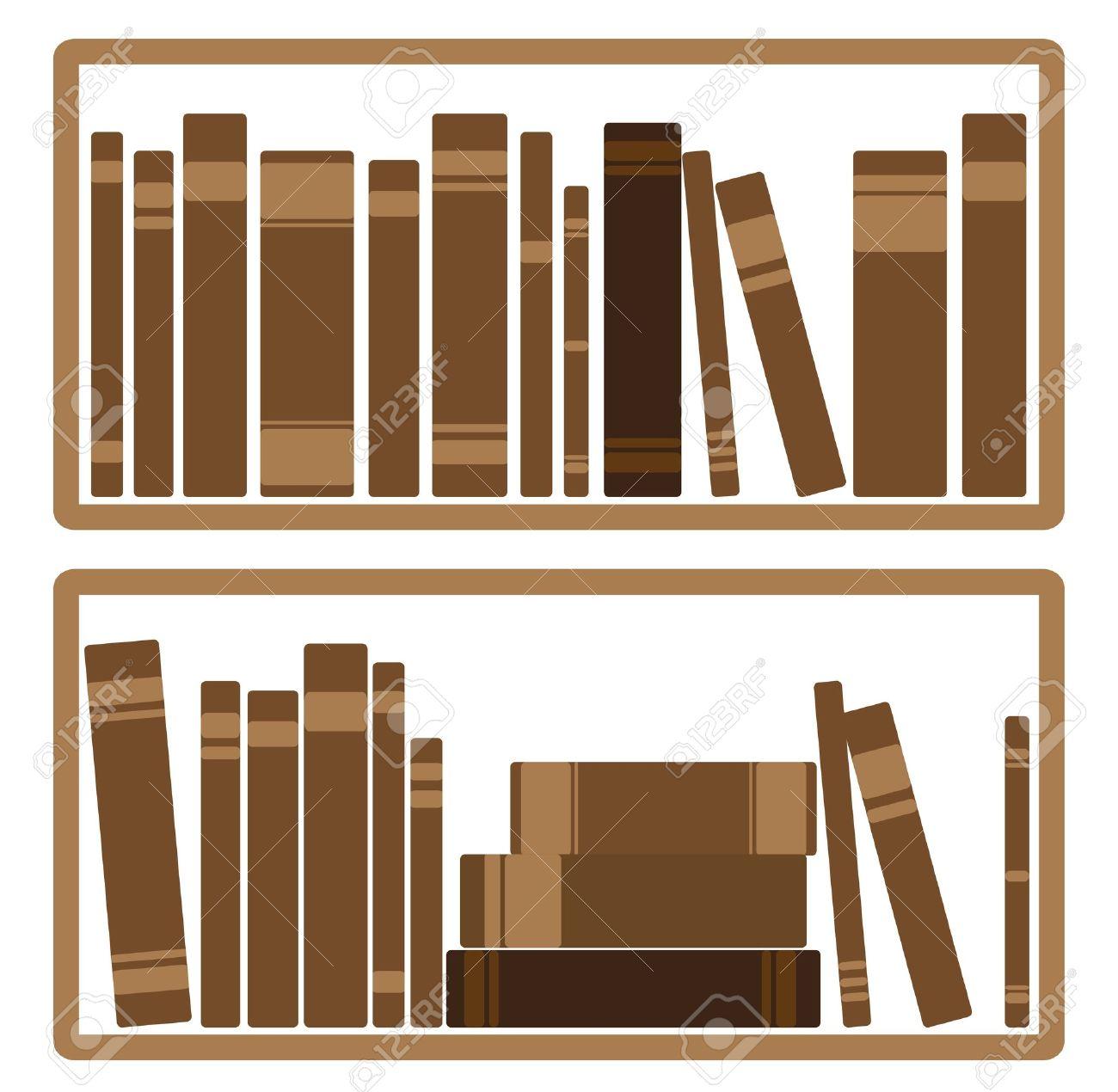 Books Shelf books on shelf stock photos & pictures. royalty free books on