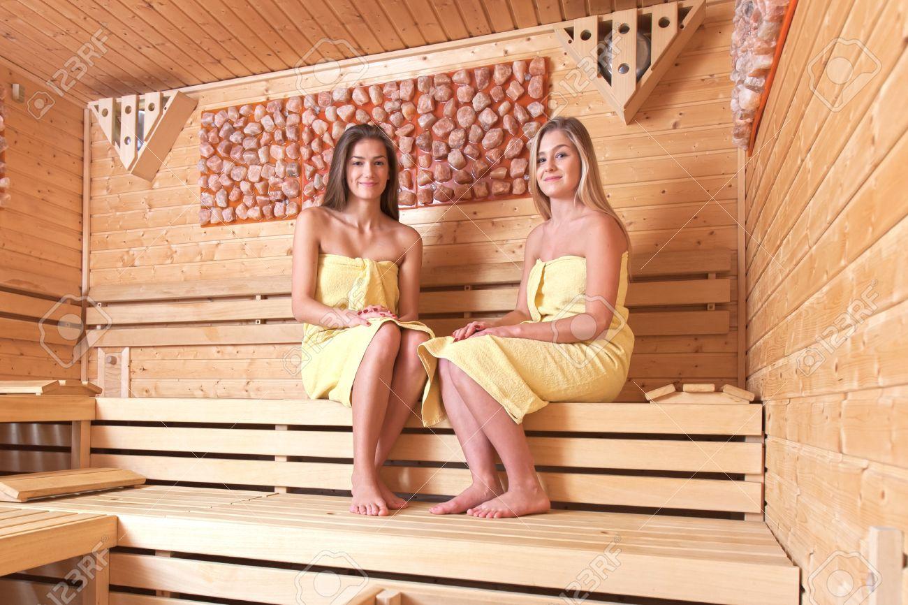 Private massage bremen