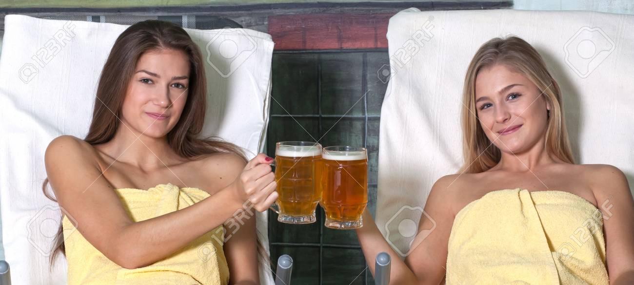 flickvän brukar koppla upp