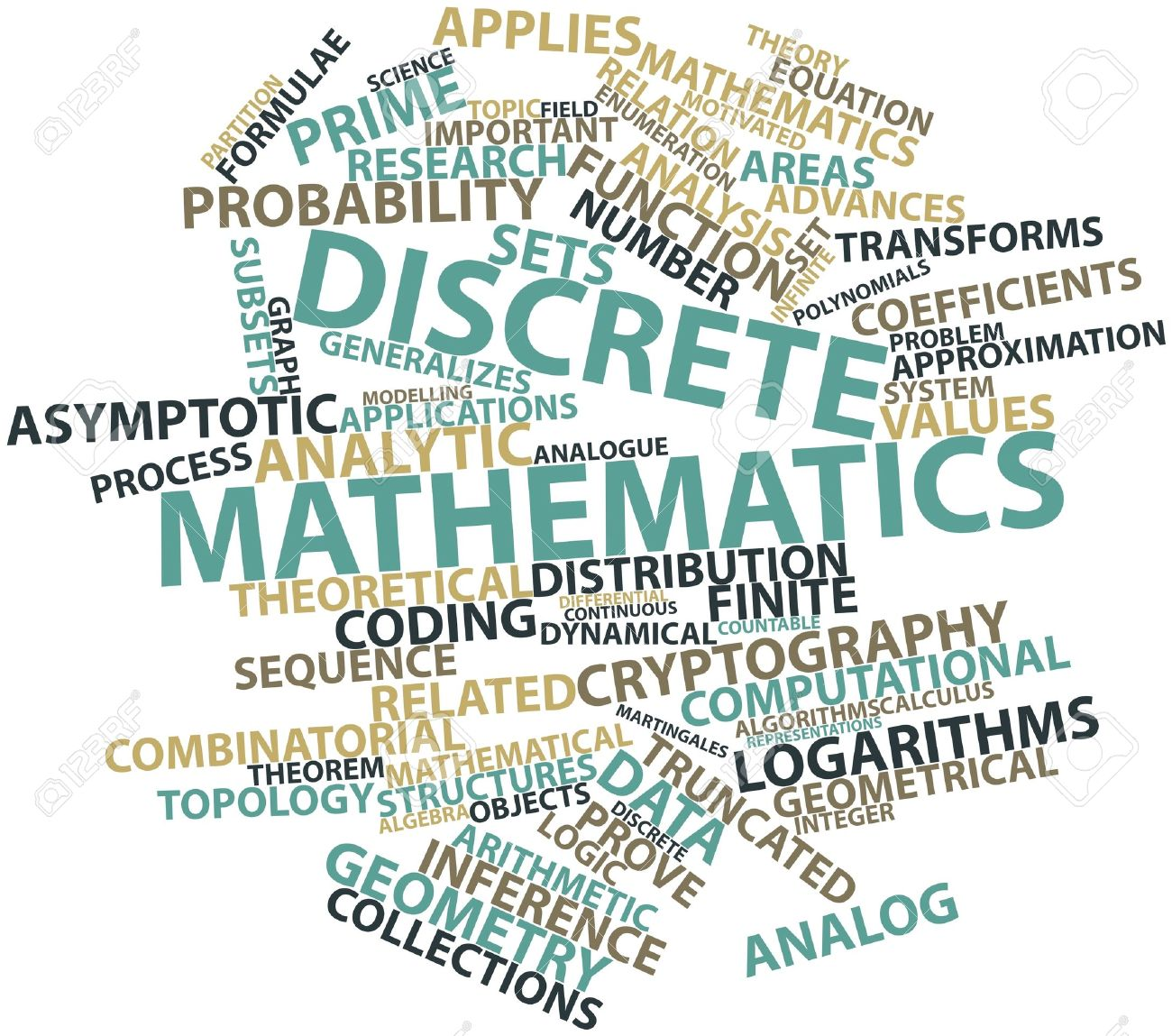 Discrete Math Worksheets Image collections - worksheet for kids in ...