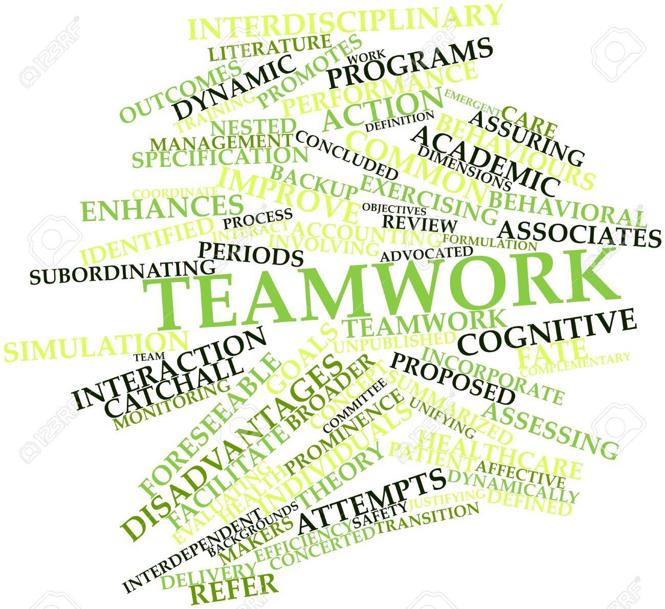 abstract word cloud for teamwork related tags and terms stock abstract word cloud for teamwork related tags and terms stock photo 16414229