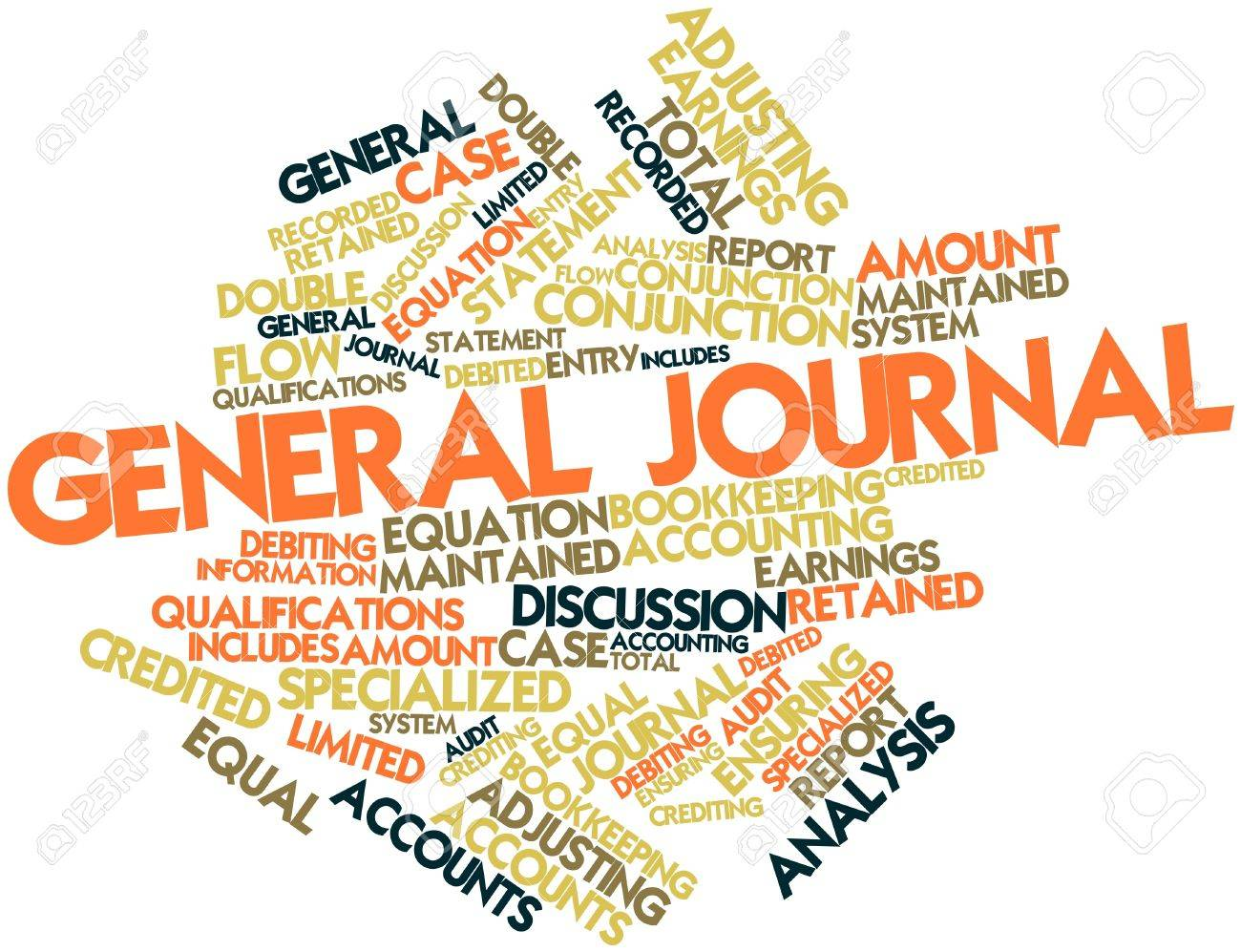 journal in word