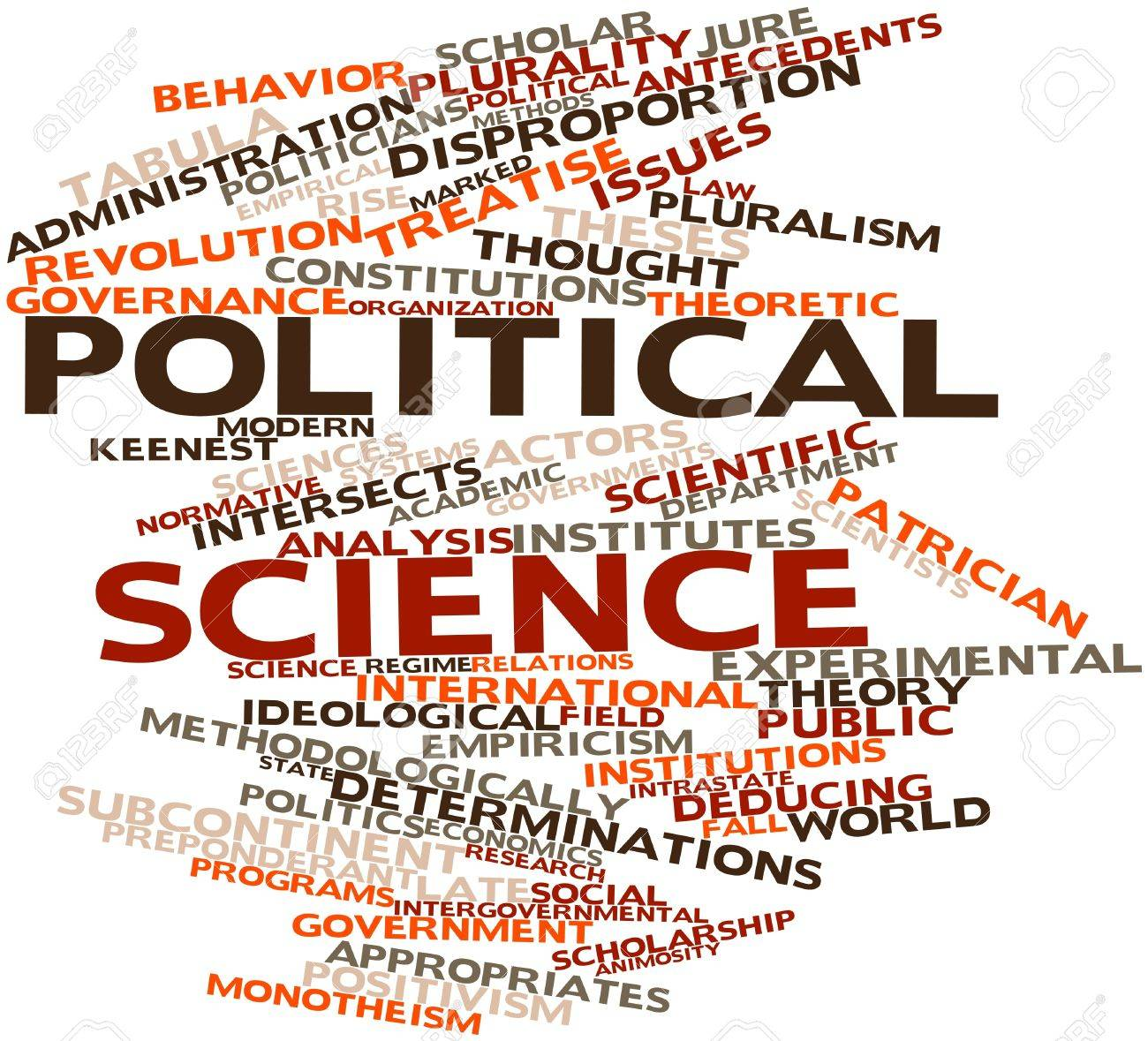 politics dissertation help Get started choose and answer one of the questions listed below 1) what approach should a polity take when balancing between the demands of political obedience and citizenship on the one hand, and the requirements of devout faith on the other.
